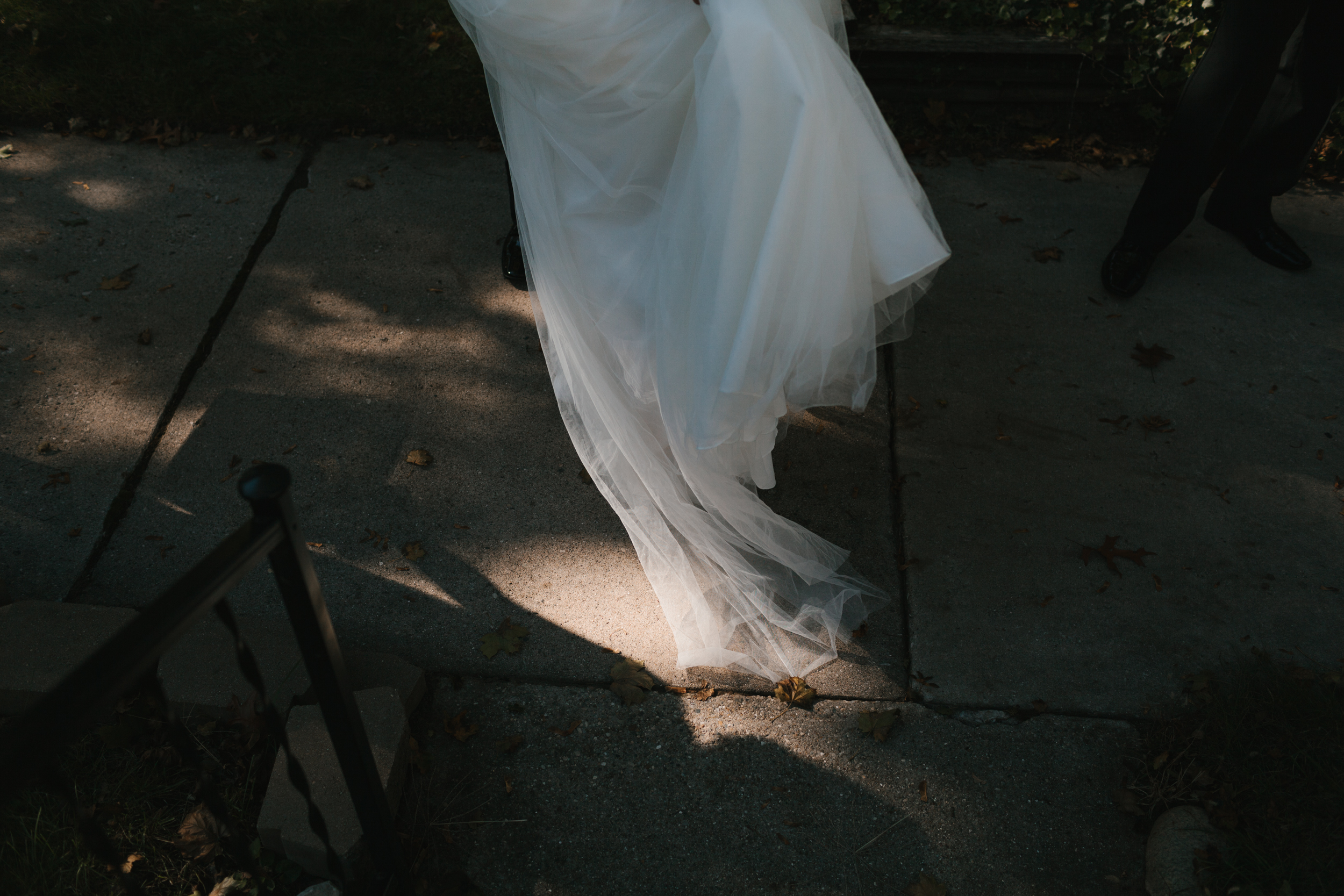 Grand Rapids Michigan Wedding Photographer-028.jpg