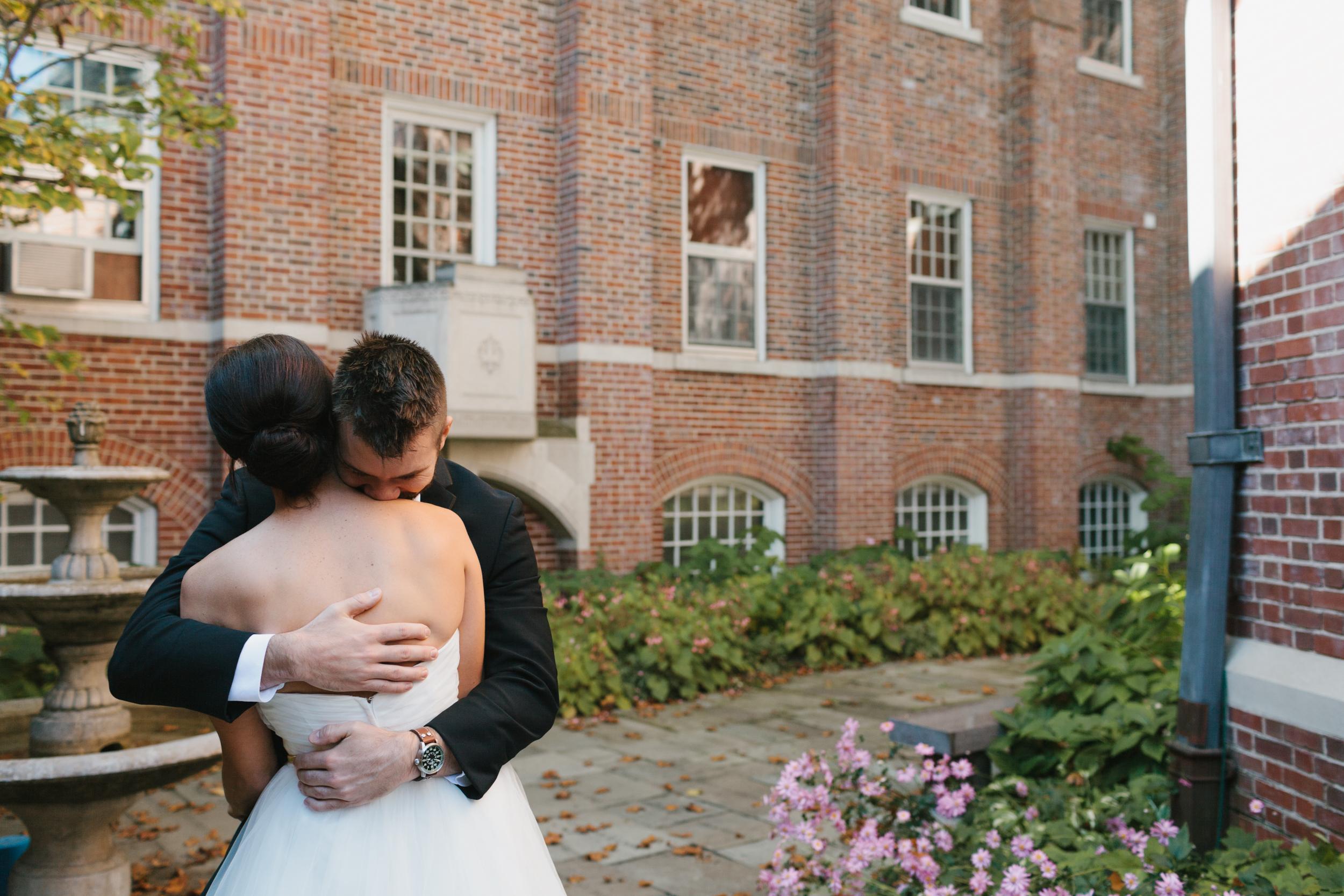 Grand Rapids Michigan Wedding Photographer-030.jpg