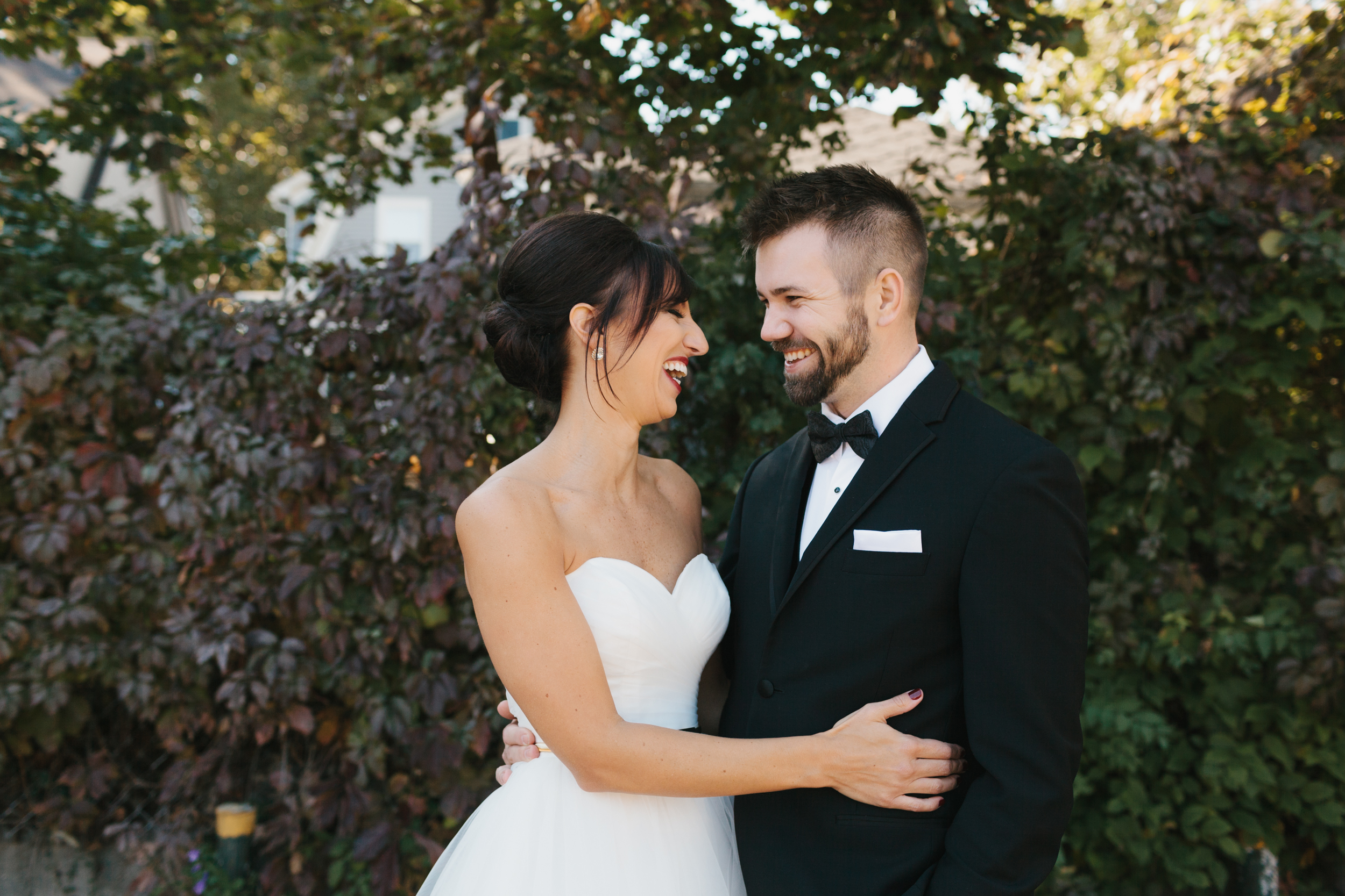 Grand Rapids Michigan Wedding Photographer-032.jpg