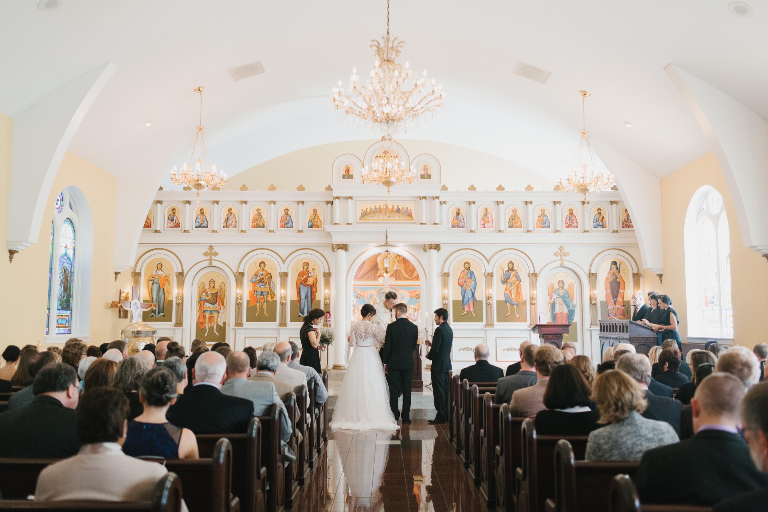 Grand Rapids Michigan Wedding Photographer-042.jpg
