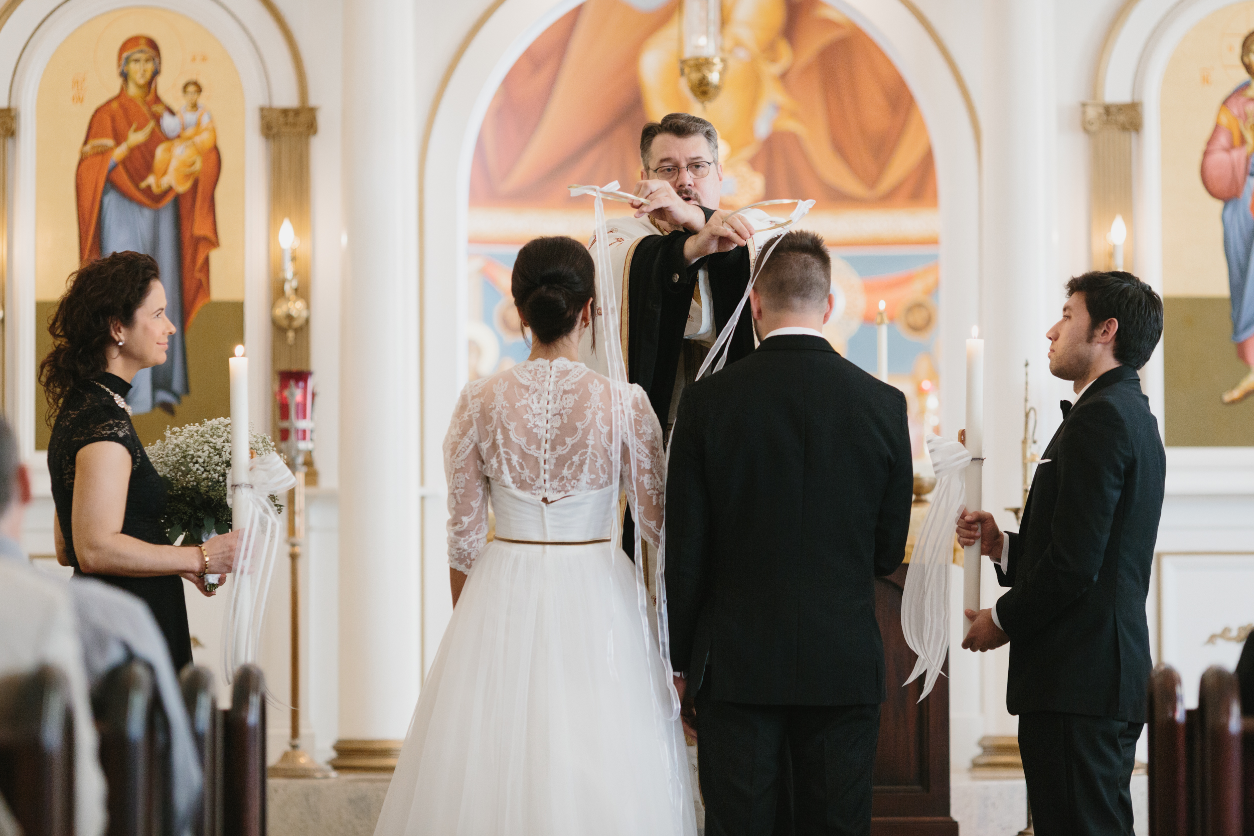 Grand Rapids Michigan Wedding Photographer-043.jpg