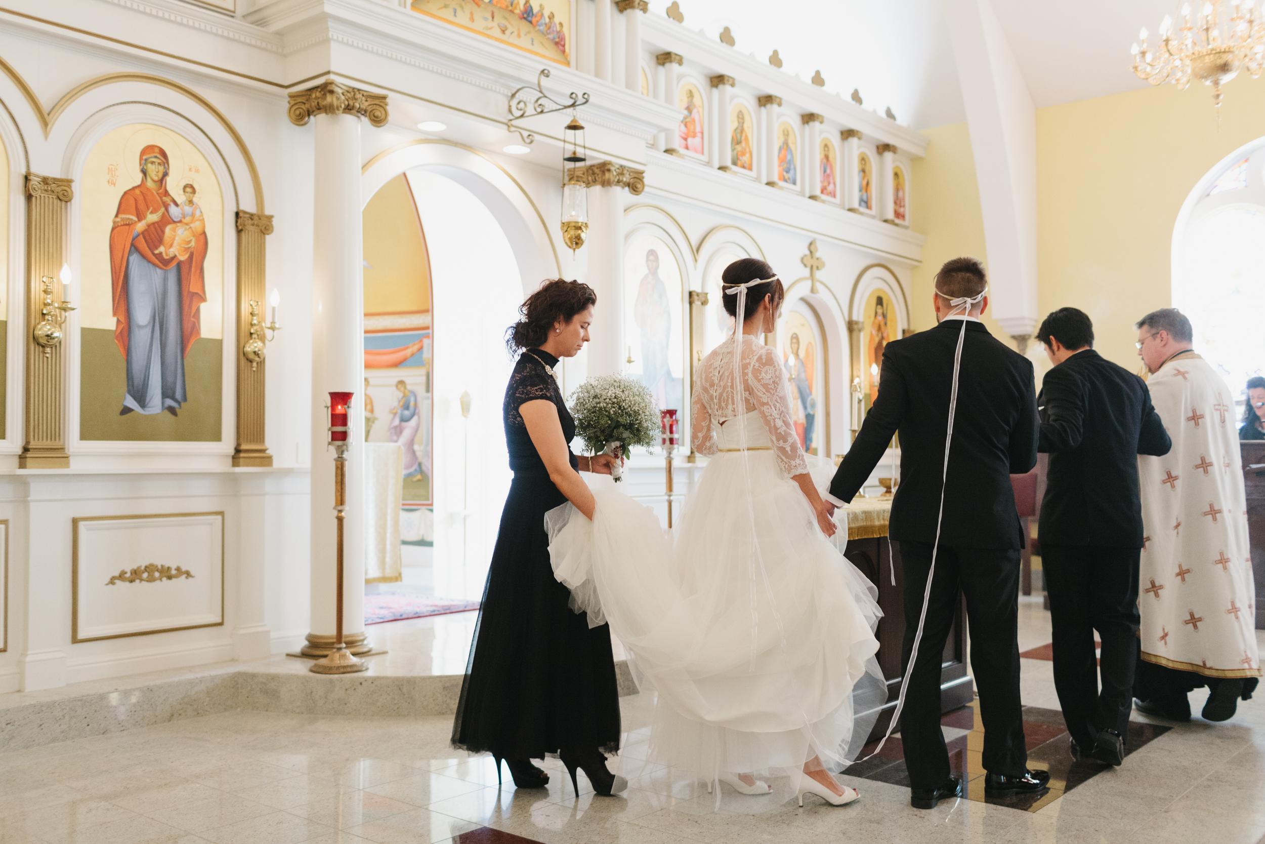 Grand Rapids Michigan Wedding Photographer-044.jpg
