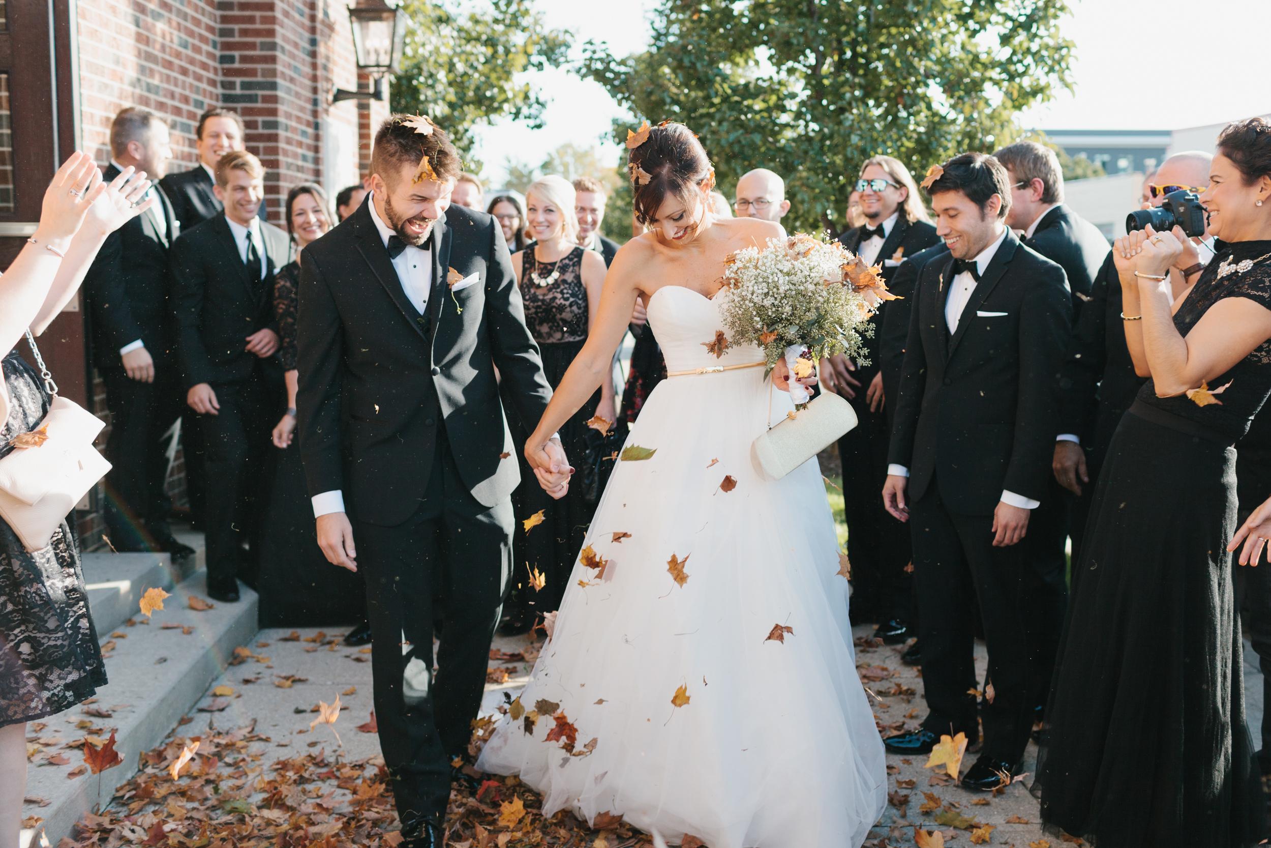 Grand Rapids Michigan Wedding Photographer-049.jpg