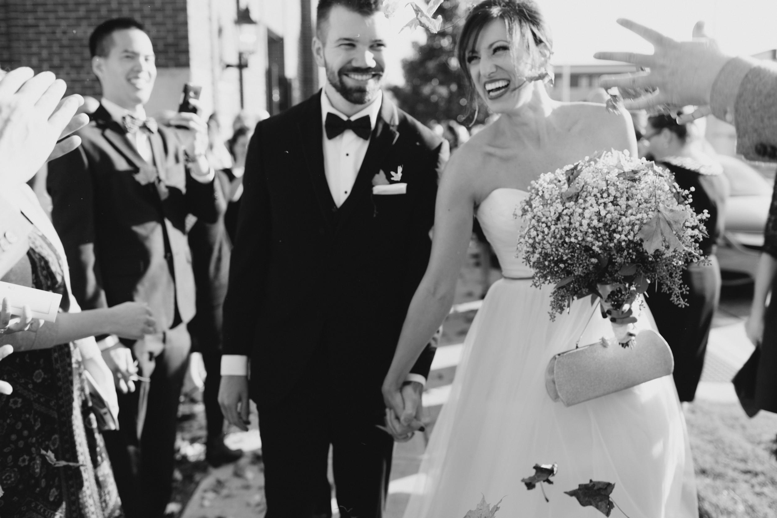 Grand Rapids Michigan Wedding Photographer-052.jpg