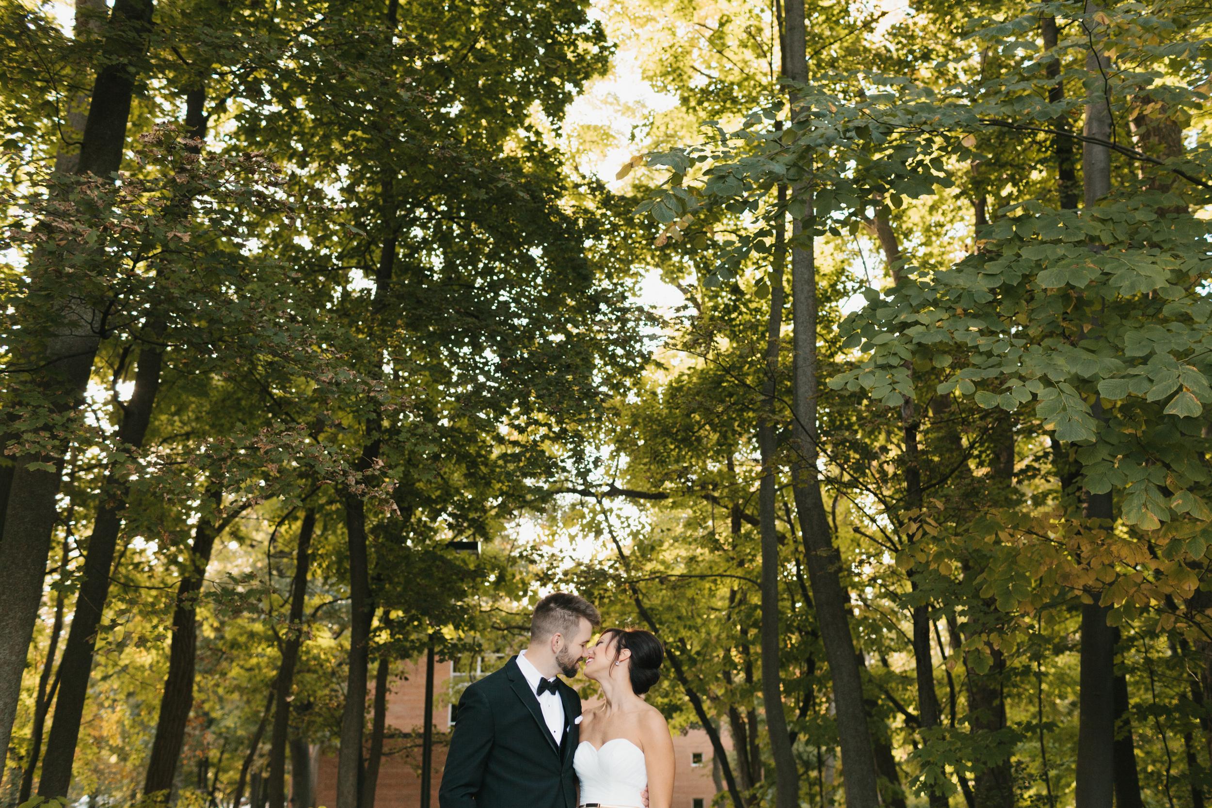 Grand Rapids Michigan Wedding Photographer-056.jpg