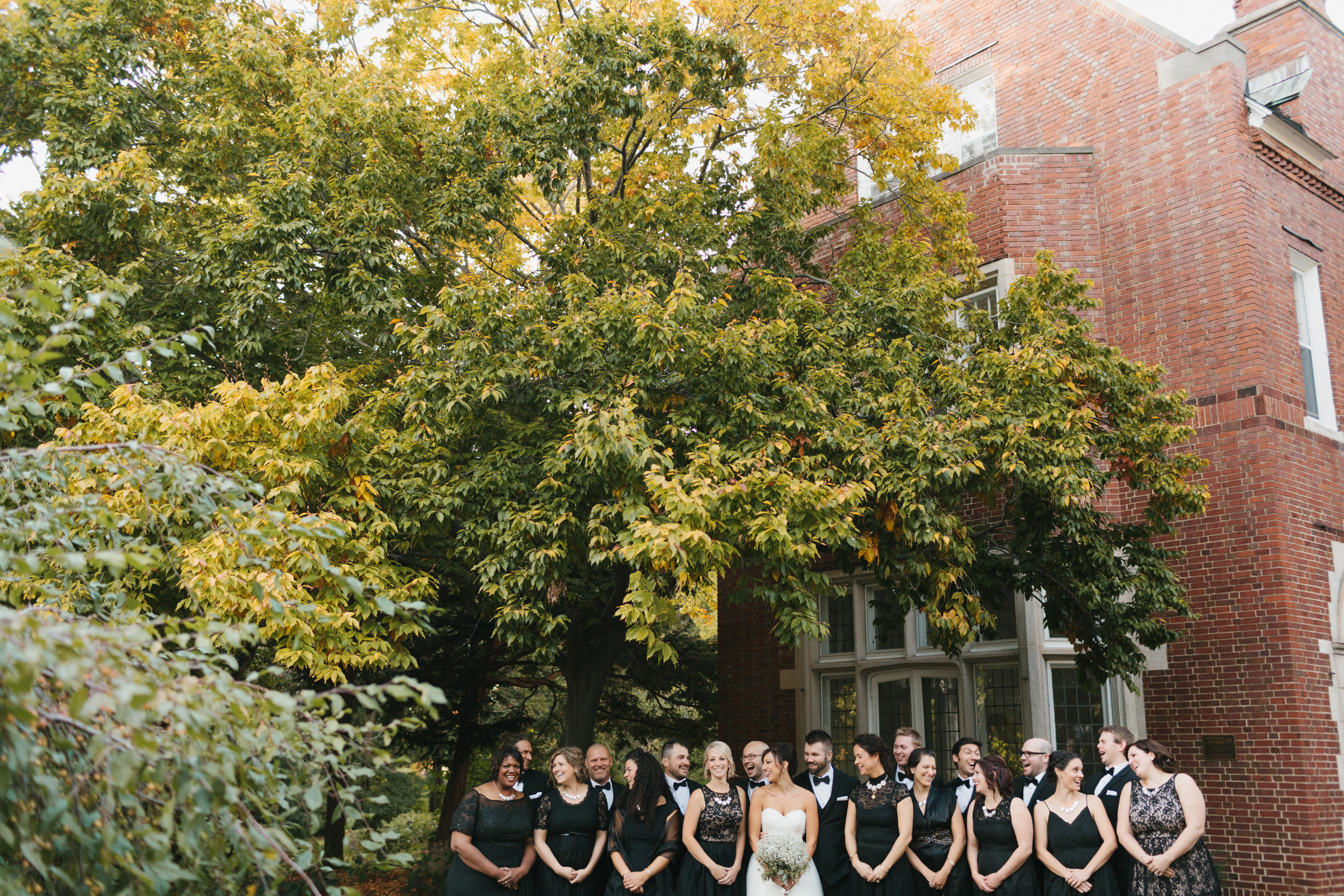 Grand Rapids Michigan Wedding Photographer-059.jpg