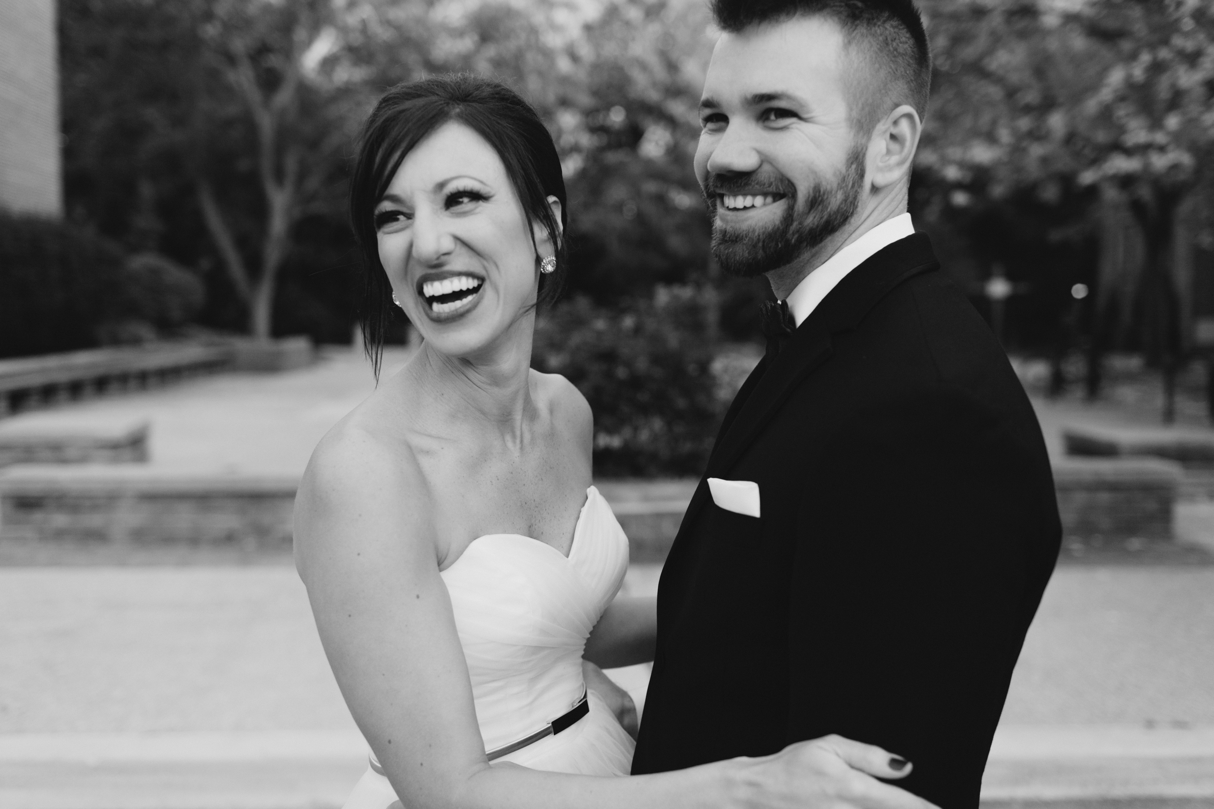 Grand Rapids Michigan Wedding Photographer-070.jpg