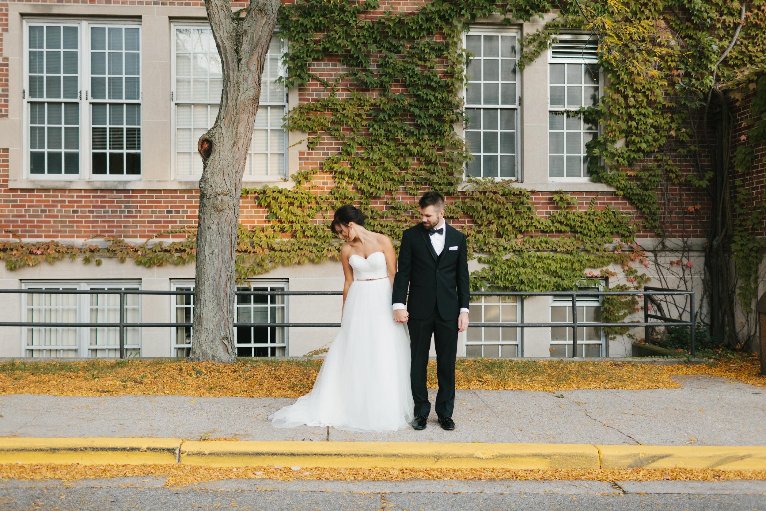 Grand Rapids Michigan Wedding Photographer-072.jpg