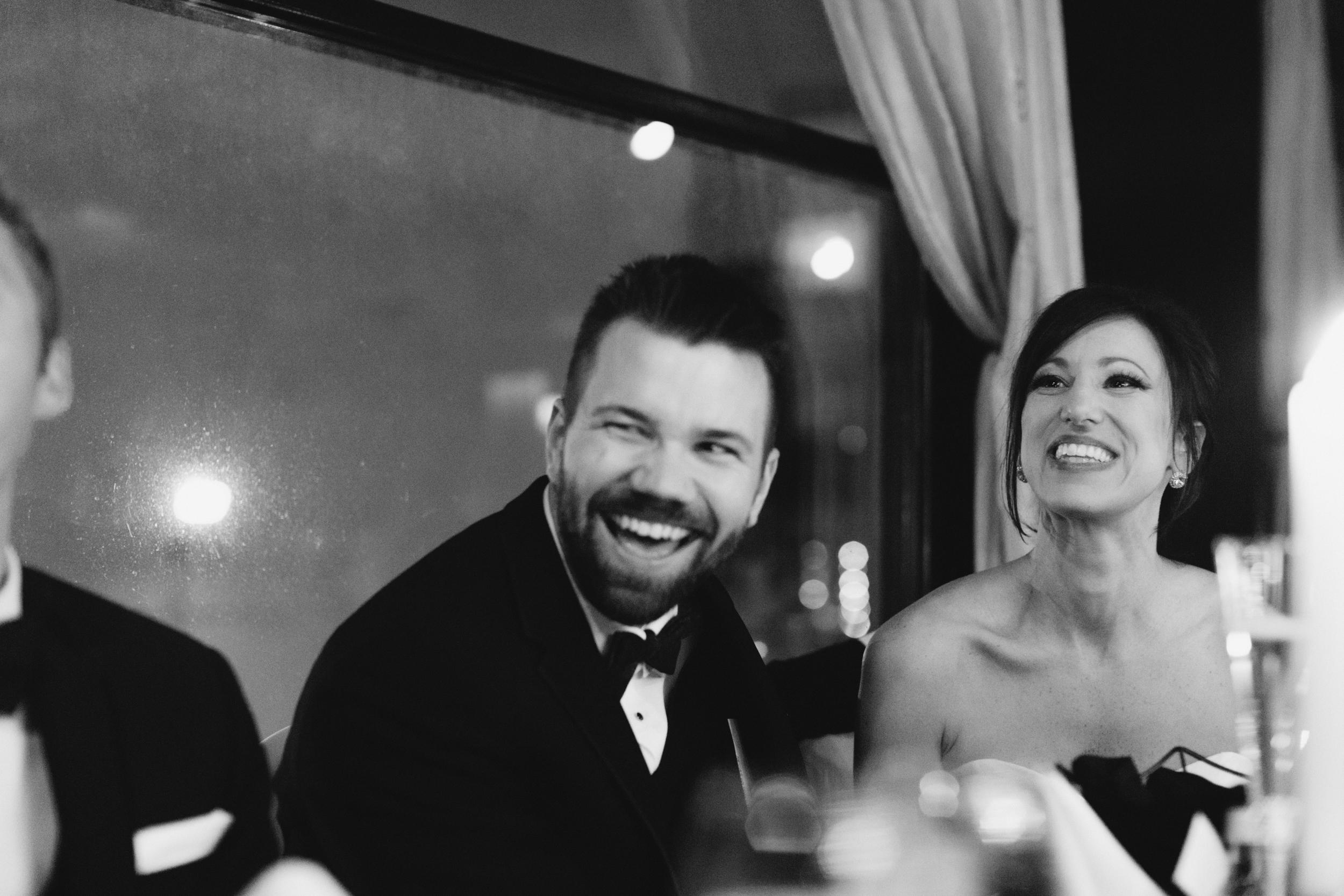 Grand Rapids Michigan Wedding Photographer-079.jpg