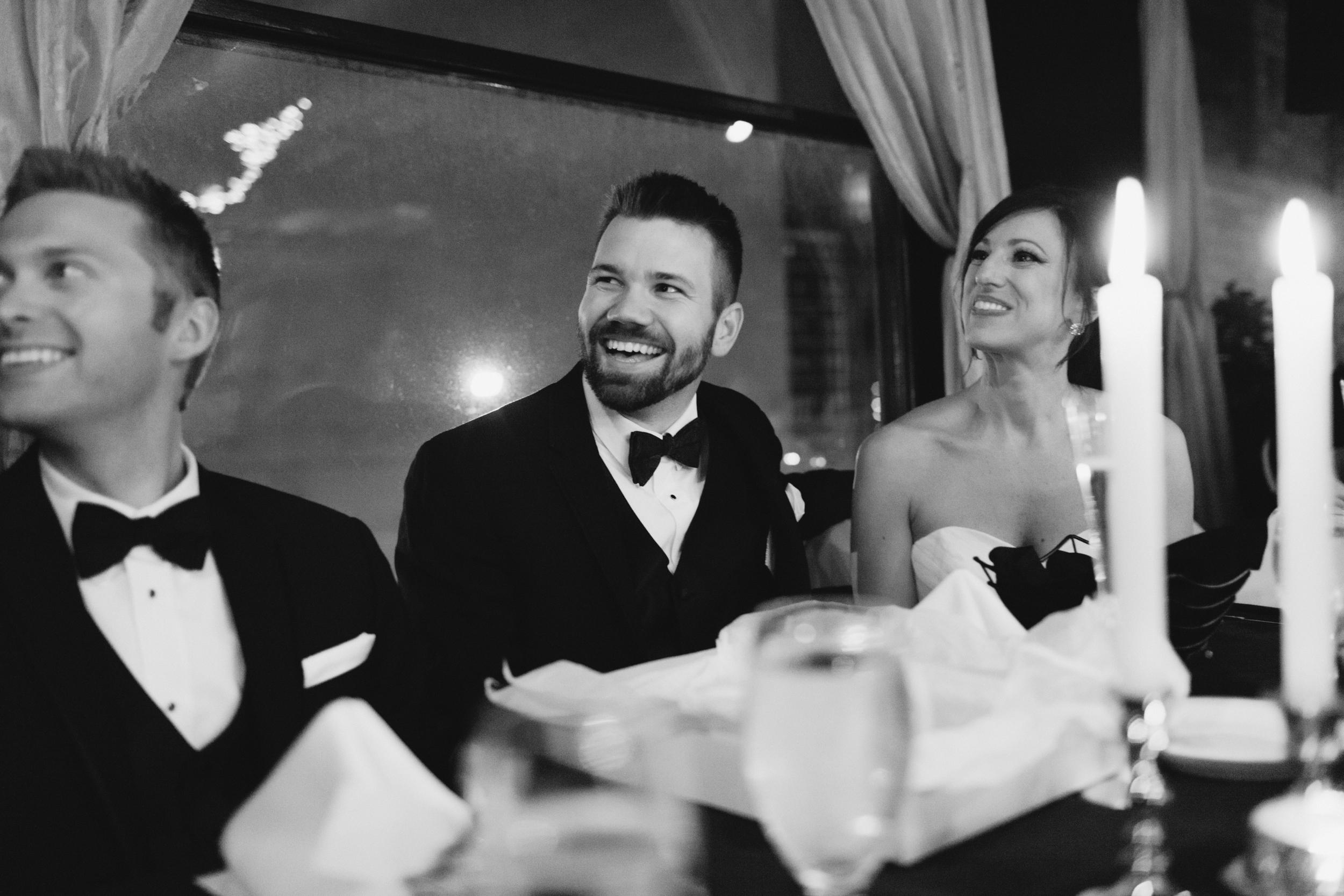 Grand Rapids Michigan Wedding Photographer-082.jpg