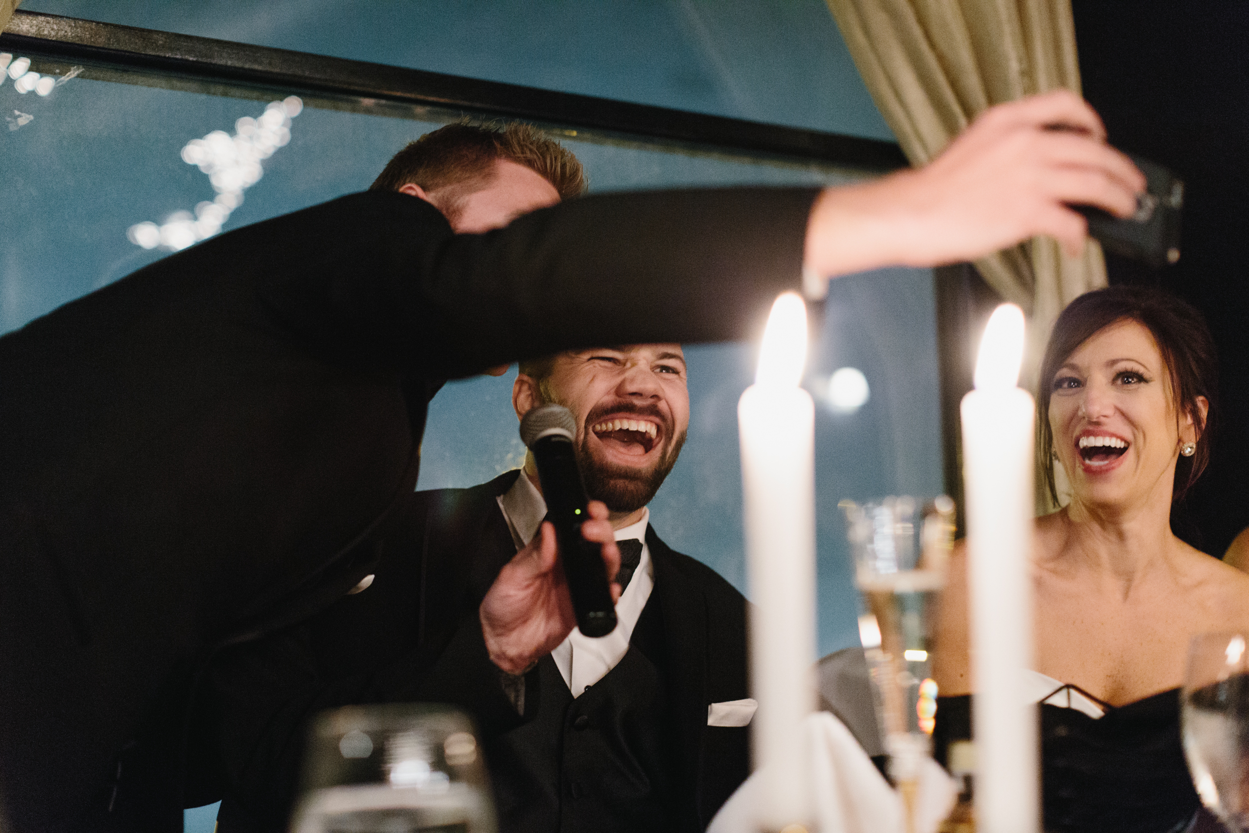 Grand Rapids Michigan Wedding Photographer-088.jpg