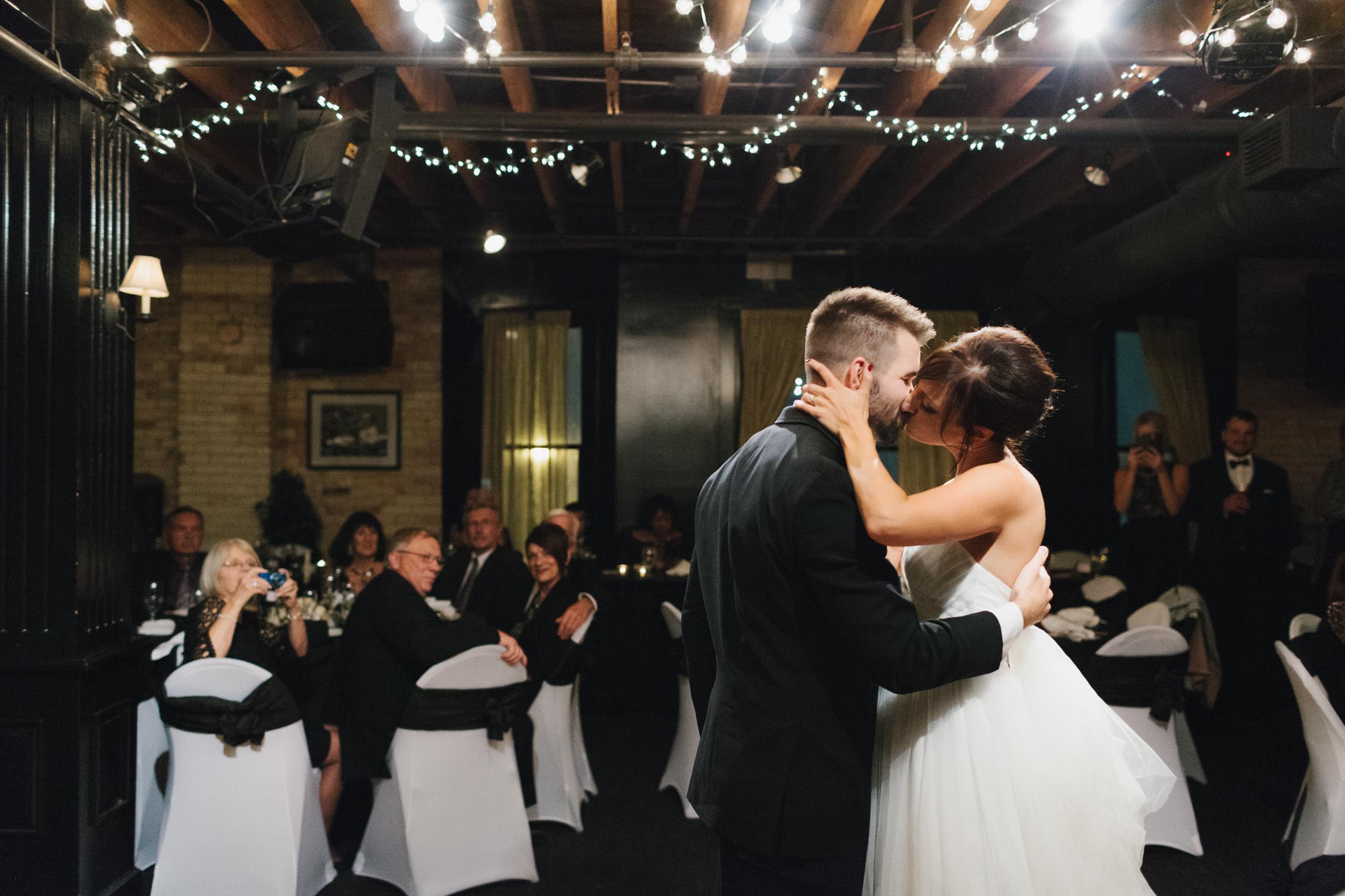 Grand Rapids Michigan Wedding Photographer-099.jpg