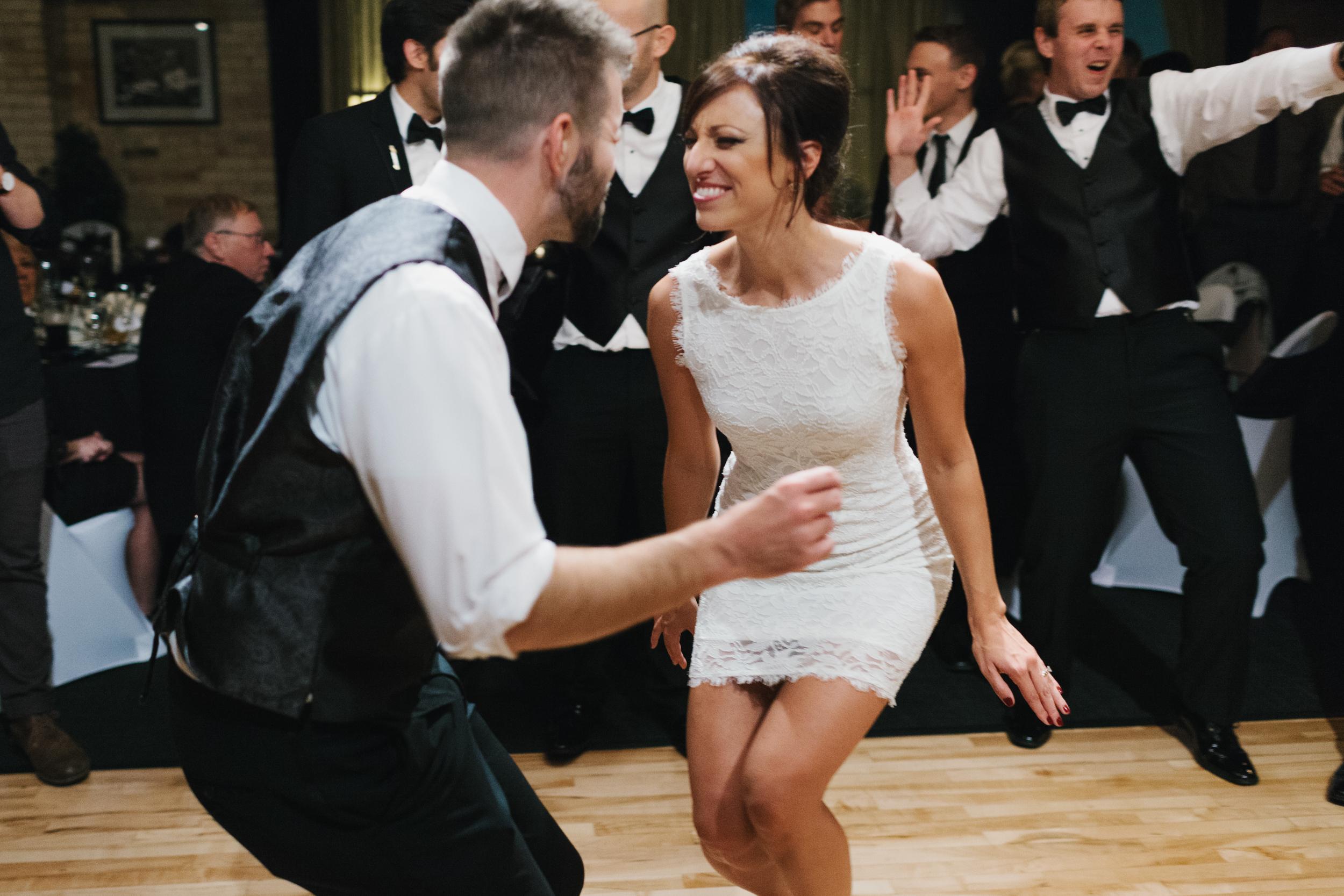 Grand Rapids Michigan Wedding Photographer-105.jpg