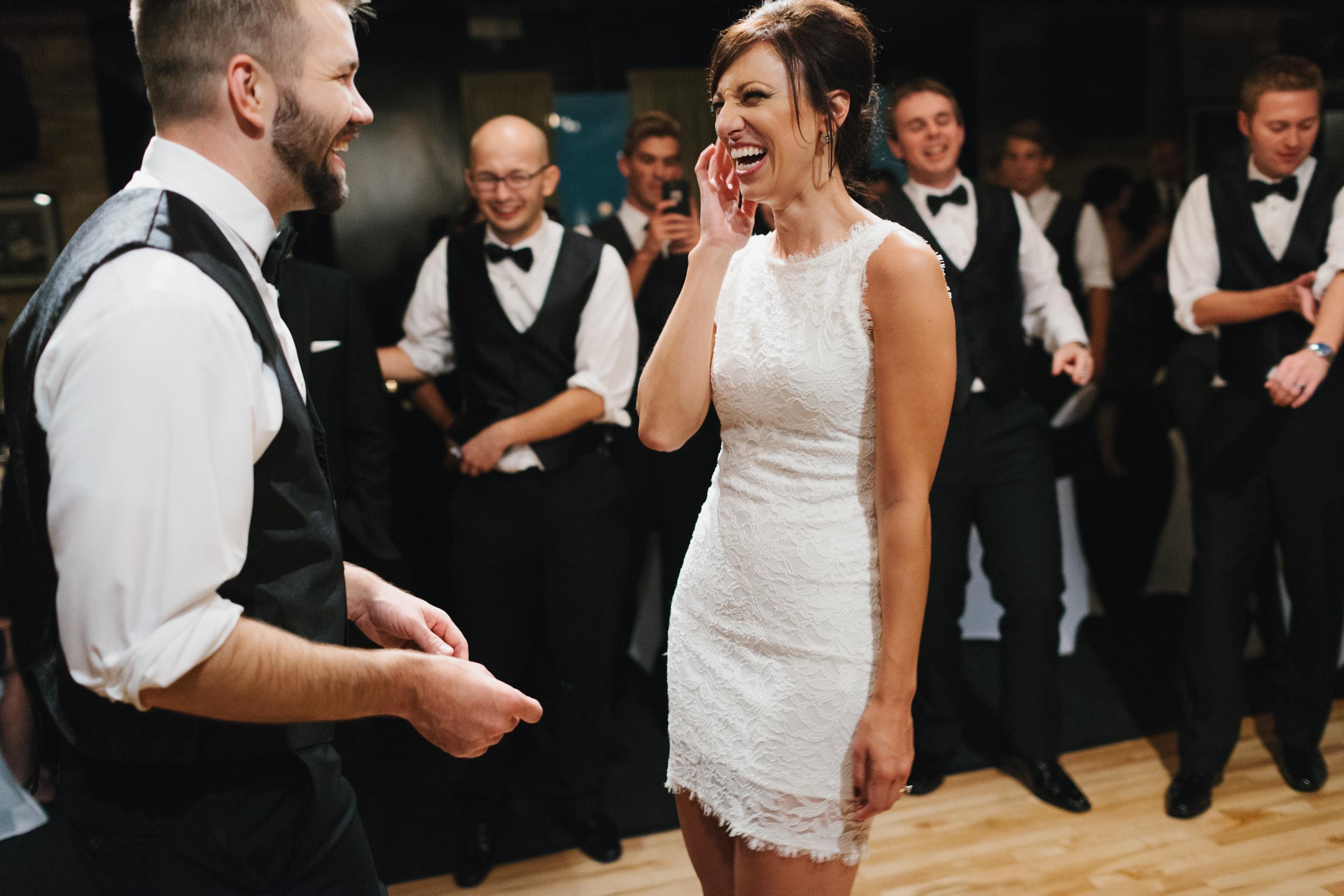Grand Rapids Michigan Wedding Photographer-106.jpg