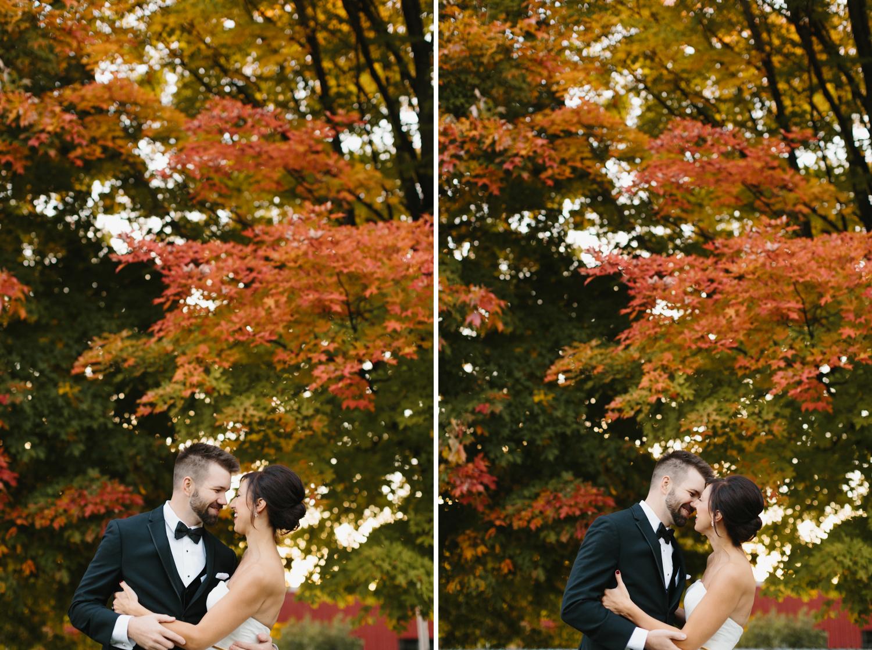 Grand Rapids Michigan Wedding Photographer-008.jpg