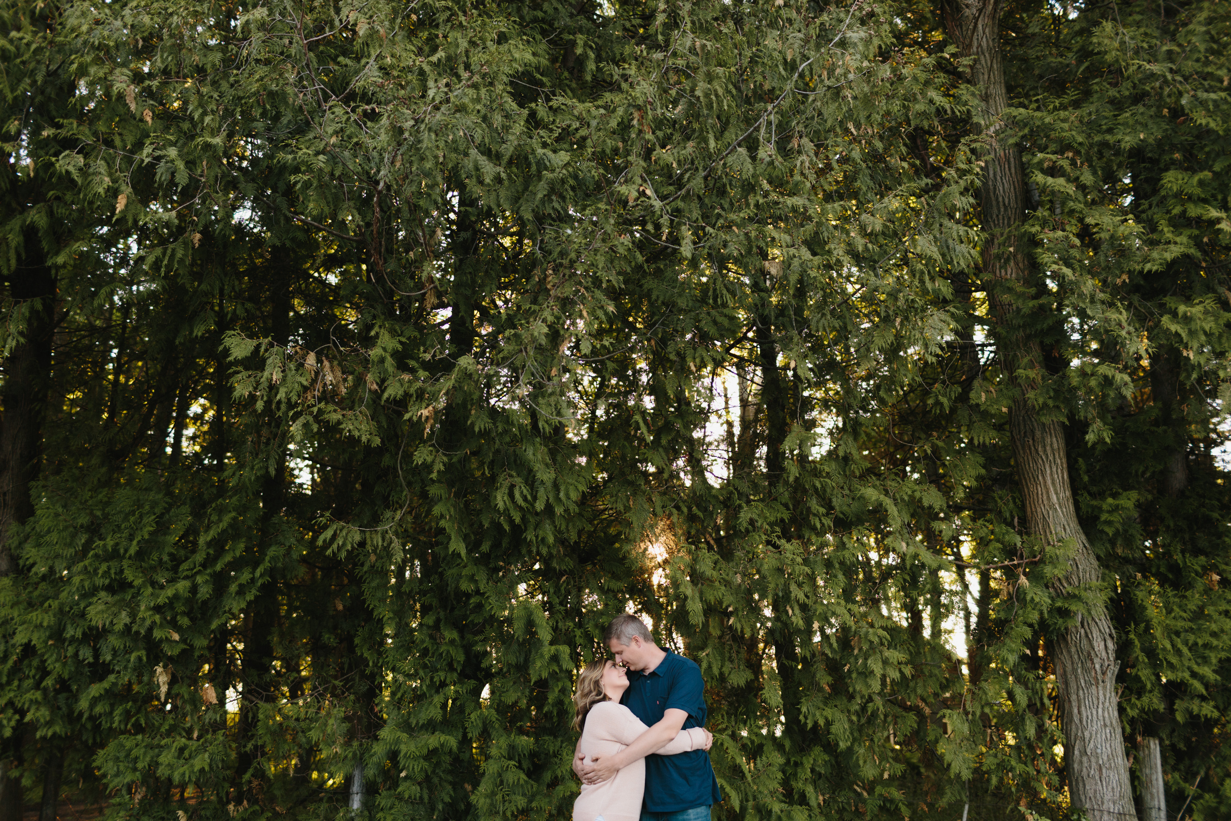 Northern Michigan Wedding and Portrait Photographer-013.jpg