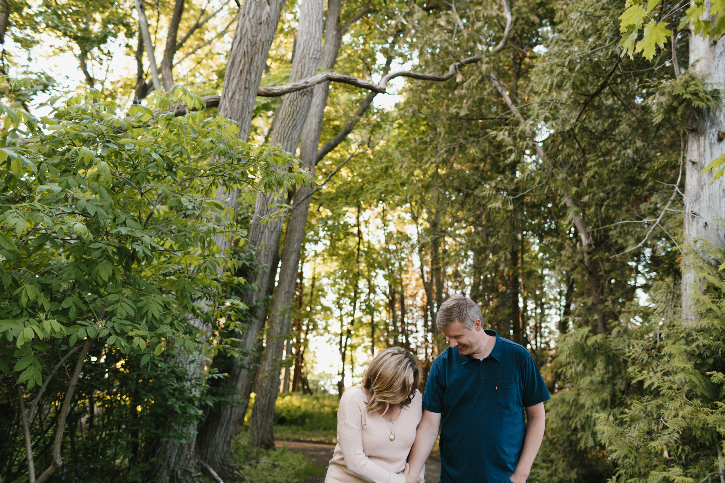 Northern Michigan Wedding and Portrait Photographer-016.jpg