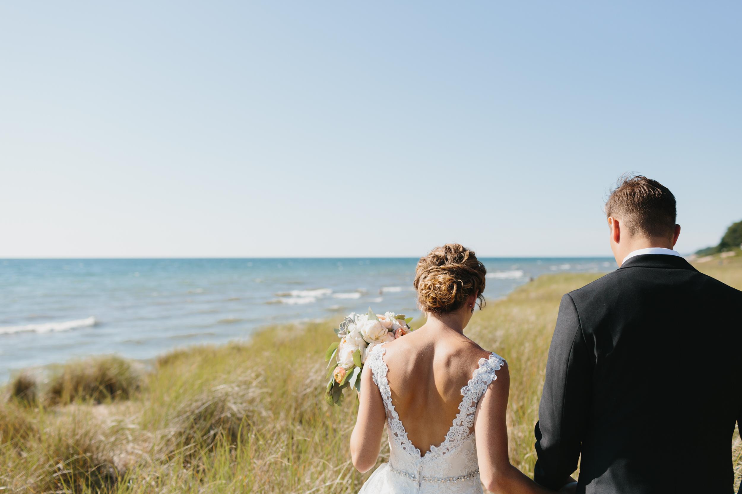 Lake Michigan Wedding Photographer Mae Stier Holland Michigan Wedding-032.jpg