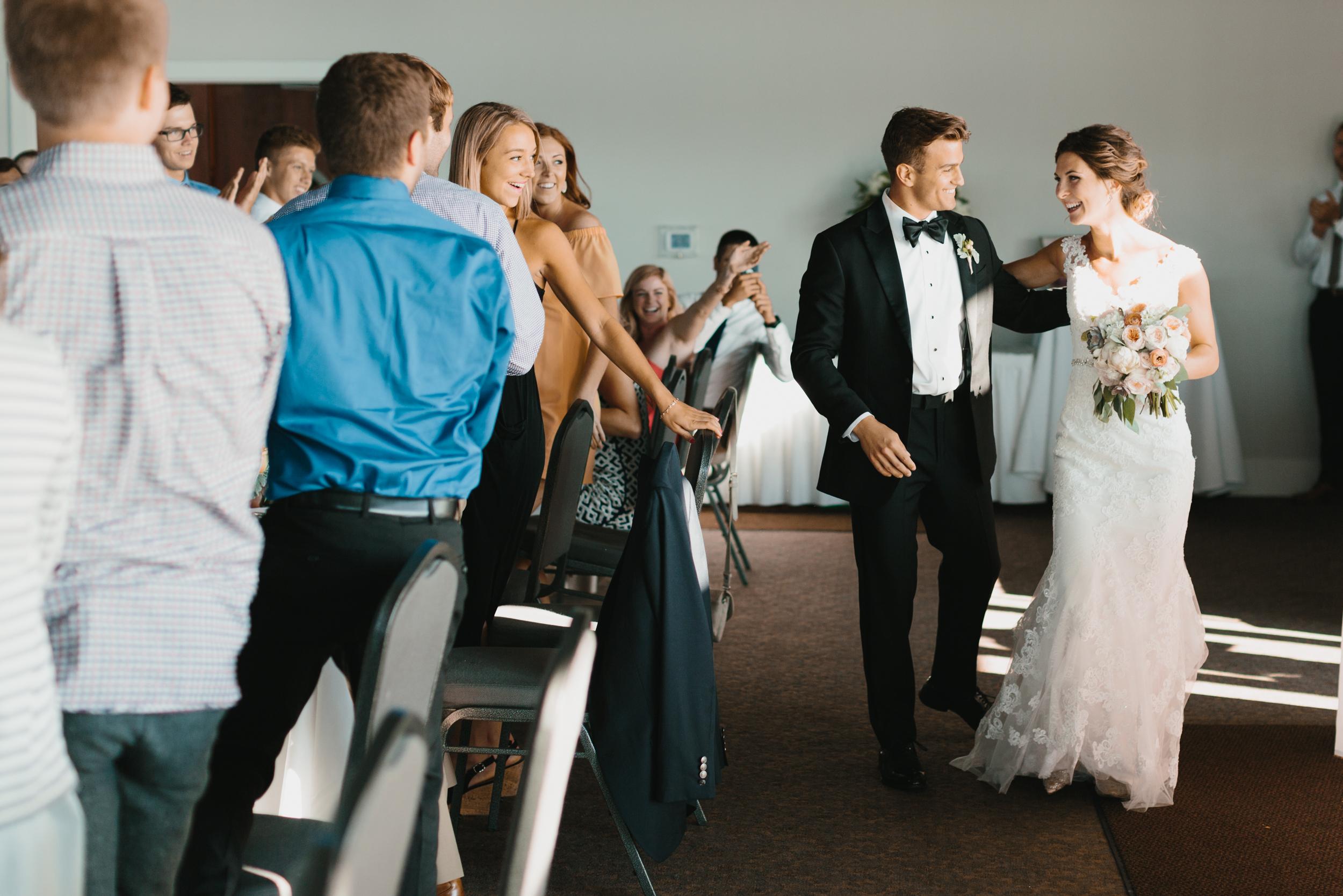 Lake Michigan Wedding Photographer Mae Stier Holland Michigan Wedding-042.jpg