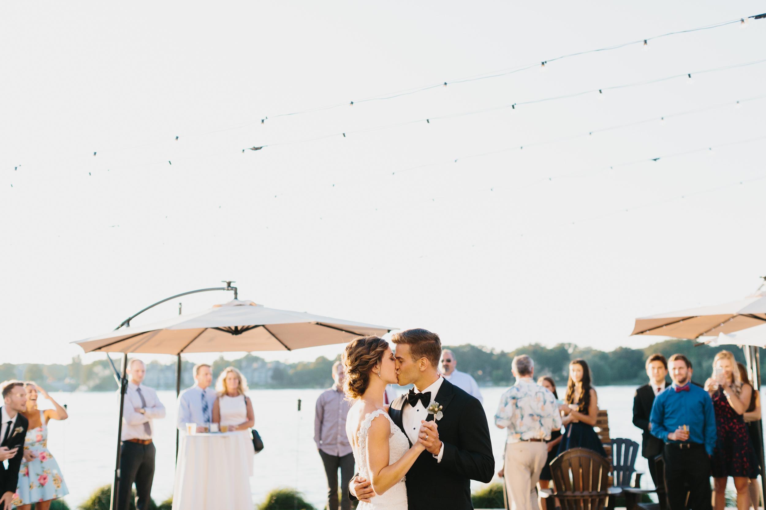 Lake Michigan Wedding Photographer Mae Stier Holland Michigan Wedding-060.jpg