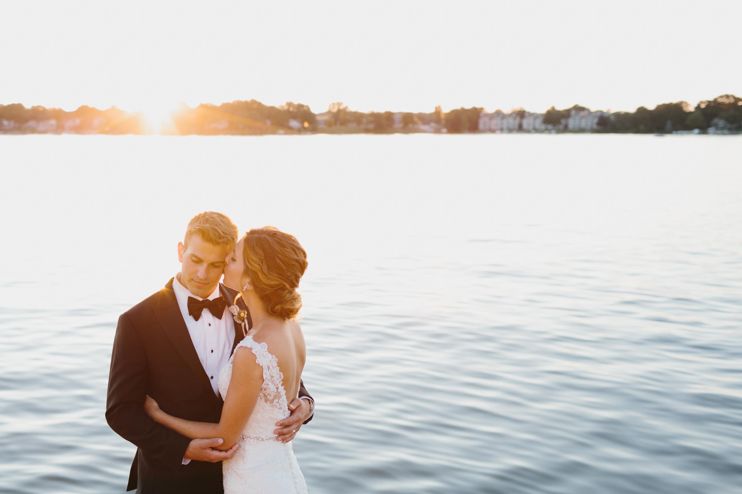 Lake Michigan Wedding Photographer Mae Stier Holland Michigan Wedding-074.jpg