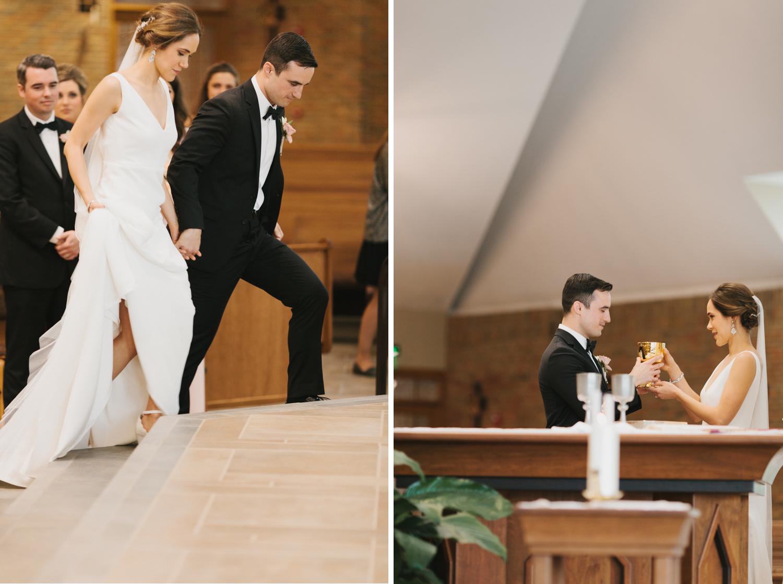 Detroit Wedding Photographer Mae Stier-007.jpg