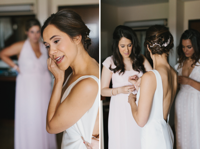 Detroit Wedding Photographer Mae Stier-014.jpg