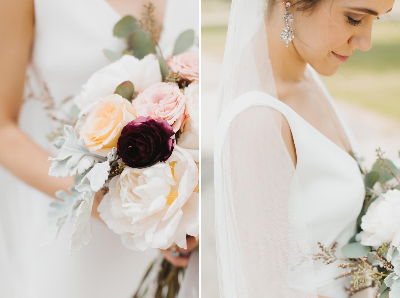 Detroit Wedding Photographer Mae Stier-036.jpg