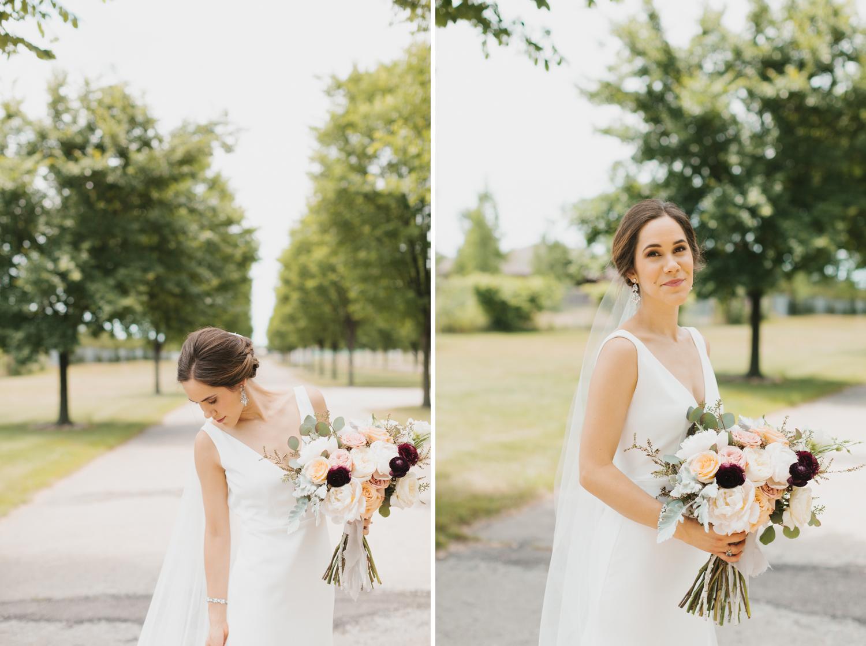 Detroit Wedding Photographer Mae Stier-040.jpg