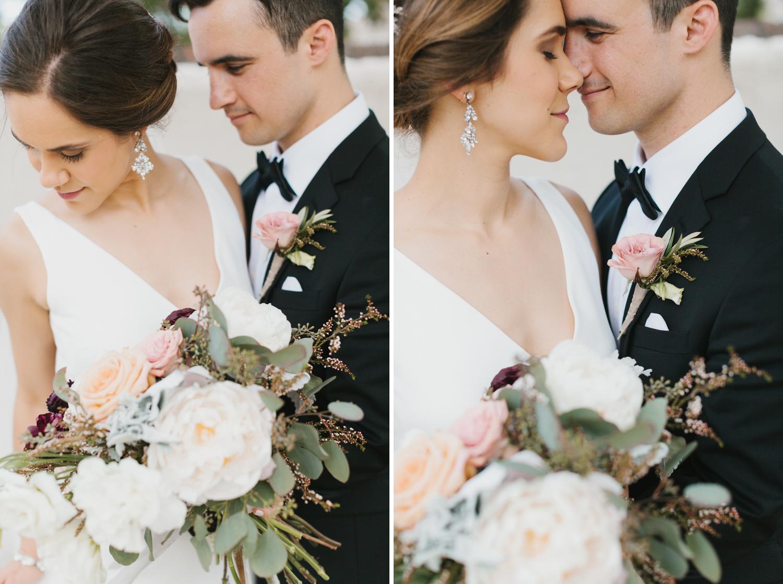 Detroit Wedding Photographer Mae Stier-049.jpg