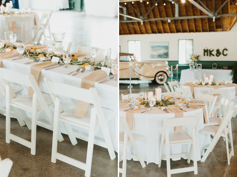 Detroit Wedding Photographer Mae Stier-052.jpg