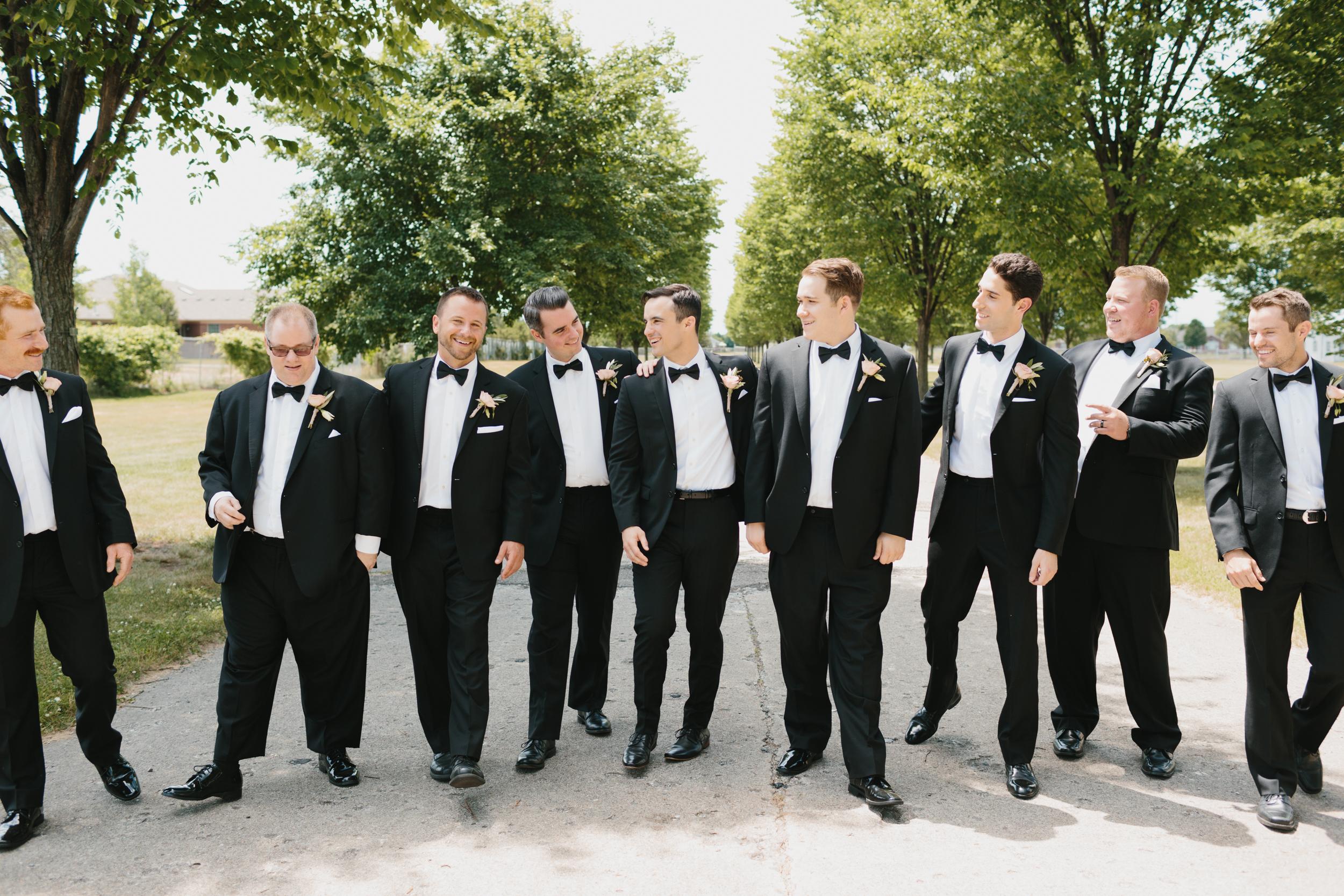 Detroit Wedding Photographer Mae Stier-091.jpg