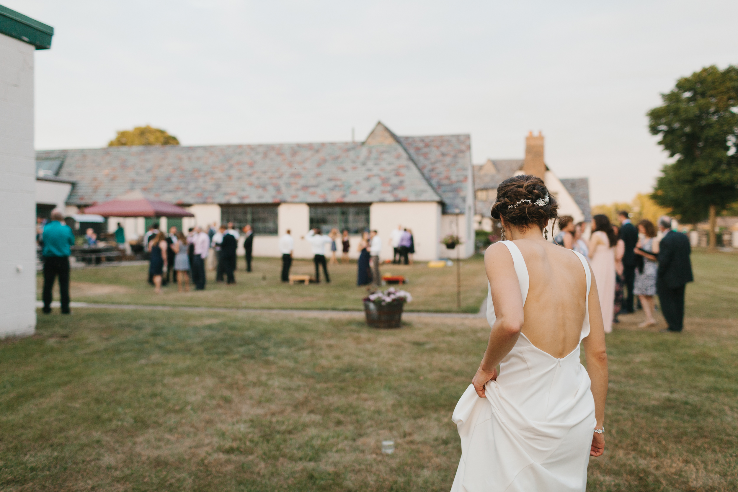 Detroit Wedding Photographer Mae Stier-143.jpg