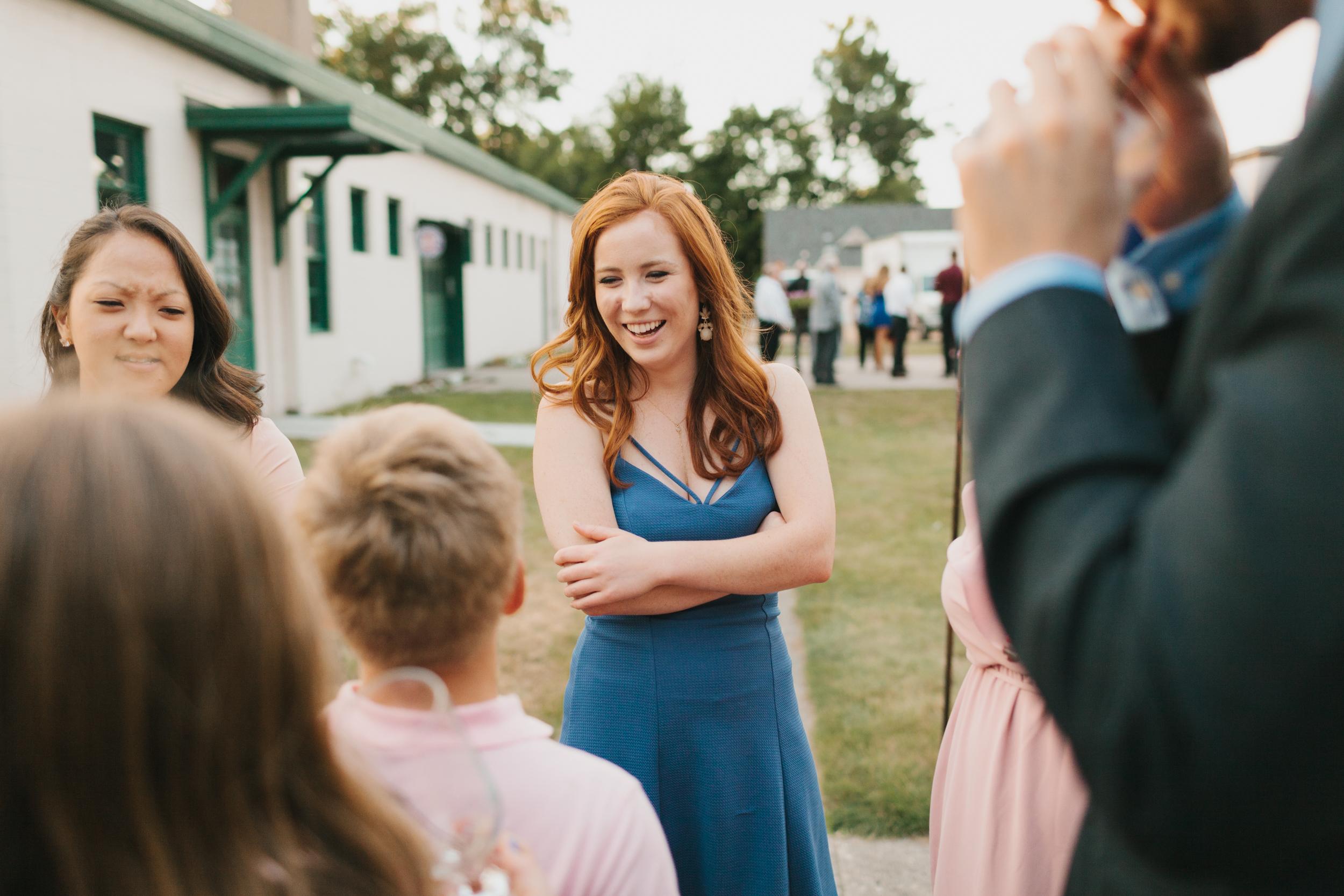Detroit Wedding Photographer Mae Stier-145.jpg