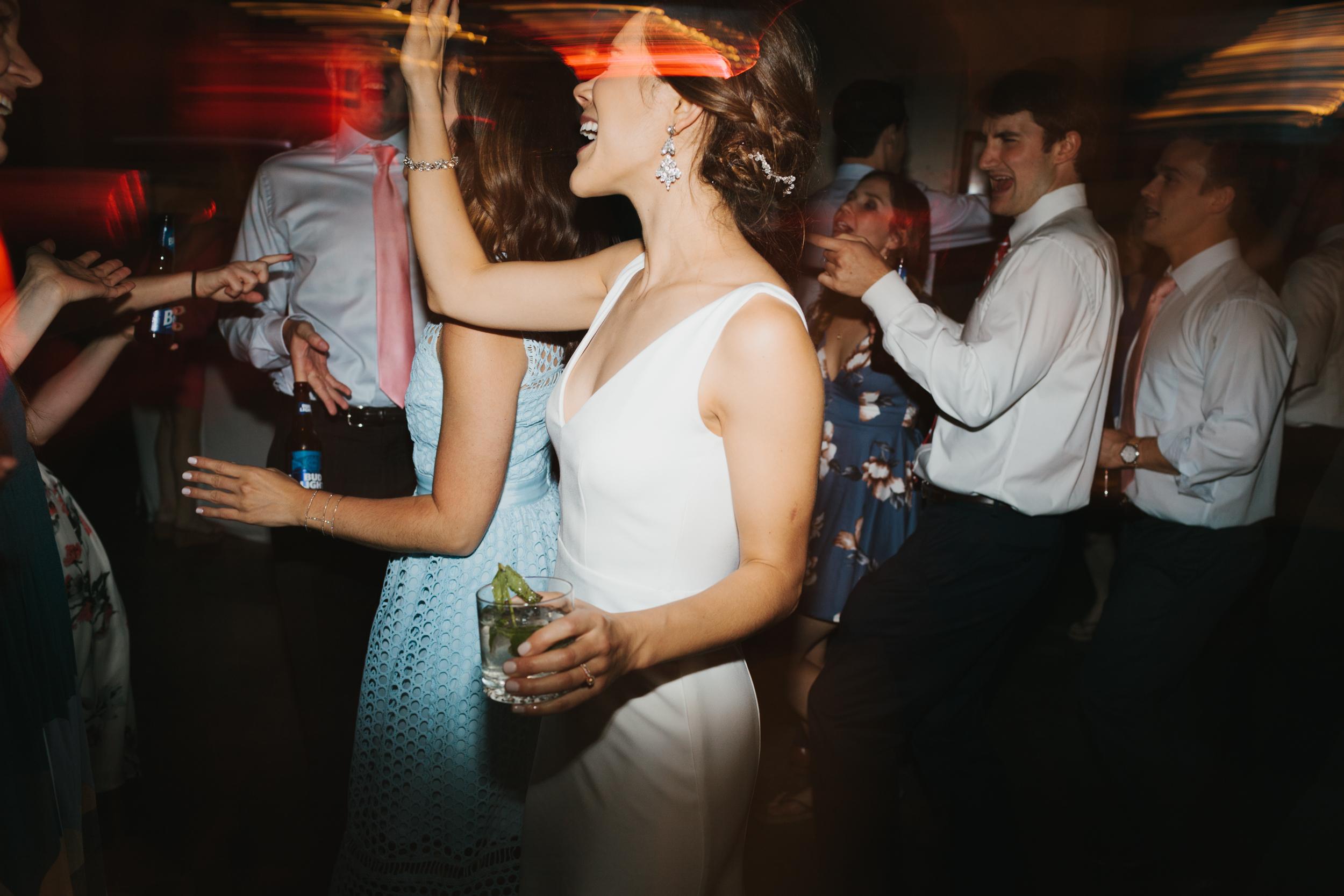 Detroit Wedding Photographer Mae Stier-149.jpg