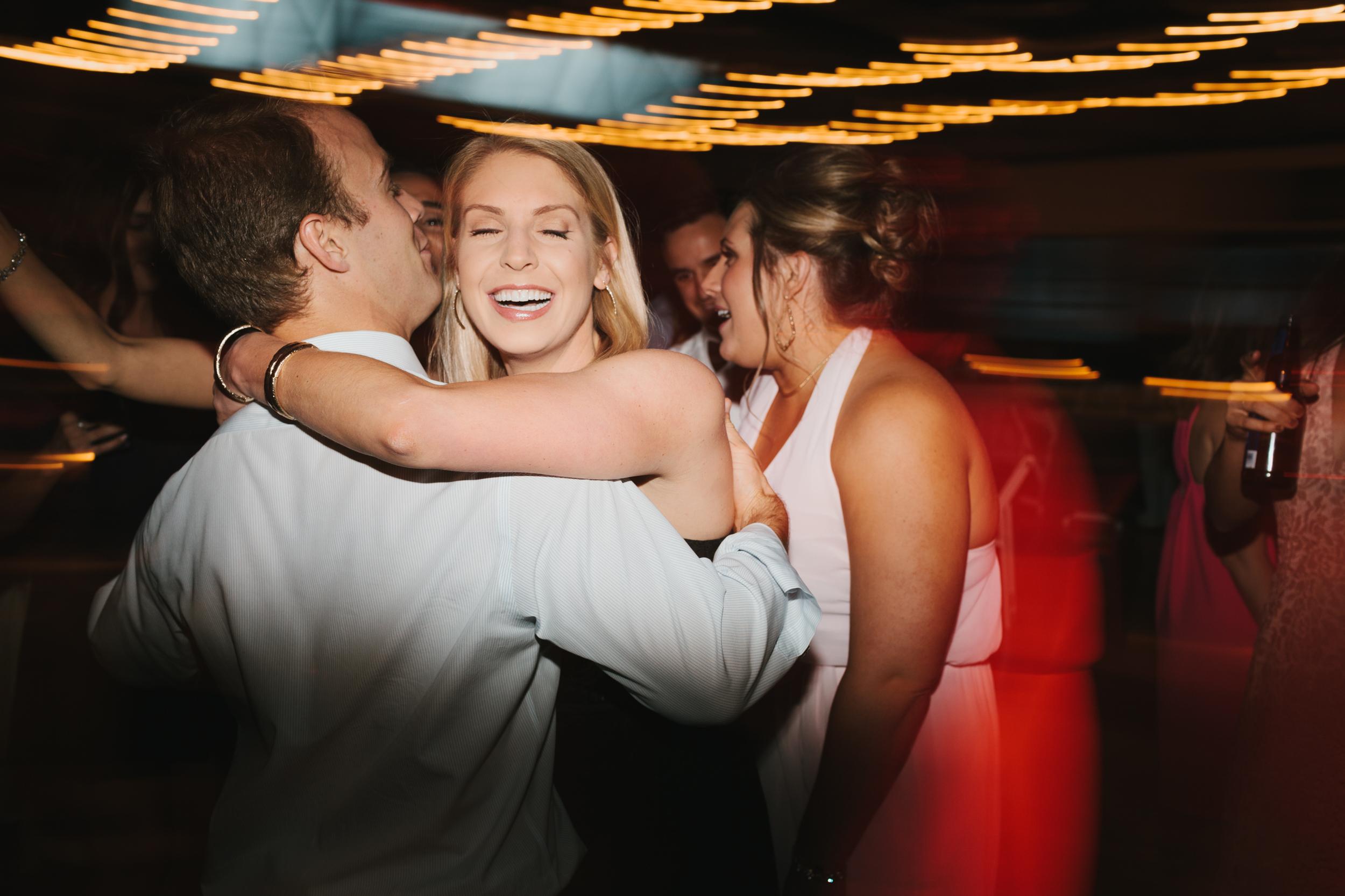 Detroit Wedding Photographer Mae Stier-151.jpg