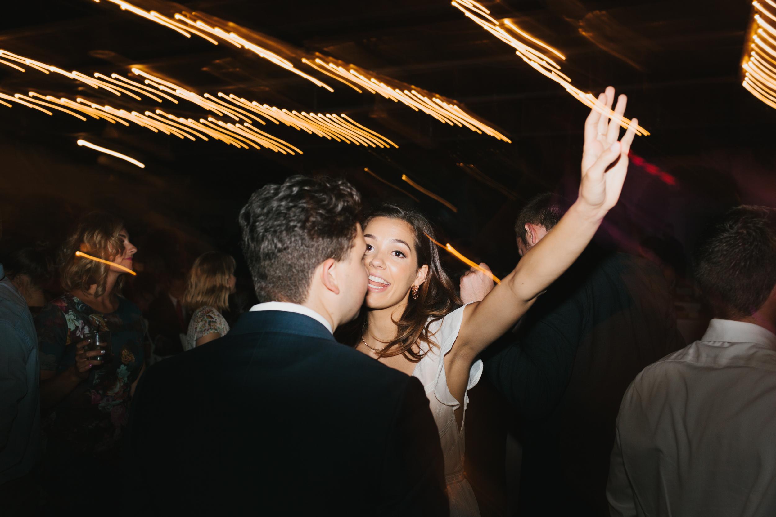 Detroit Wedding Photographer Mae Stier-155.jpg