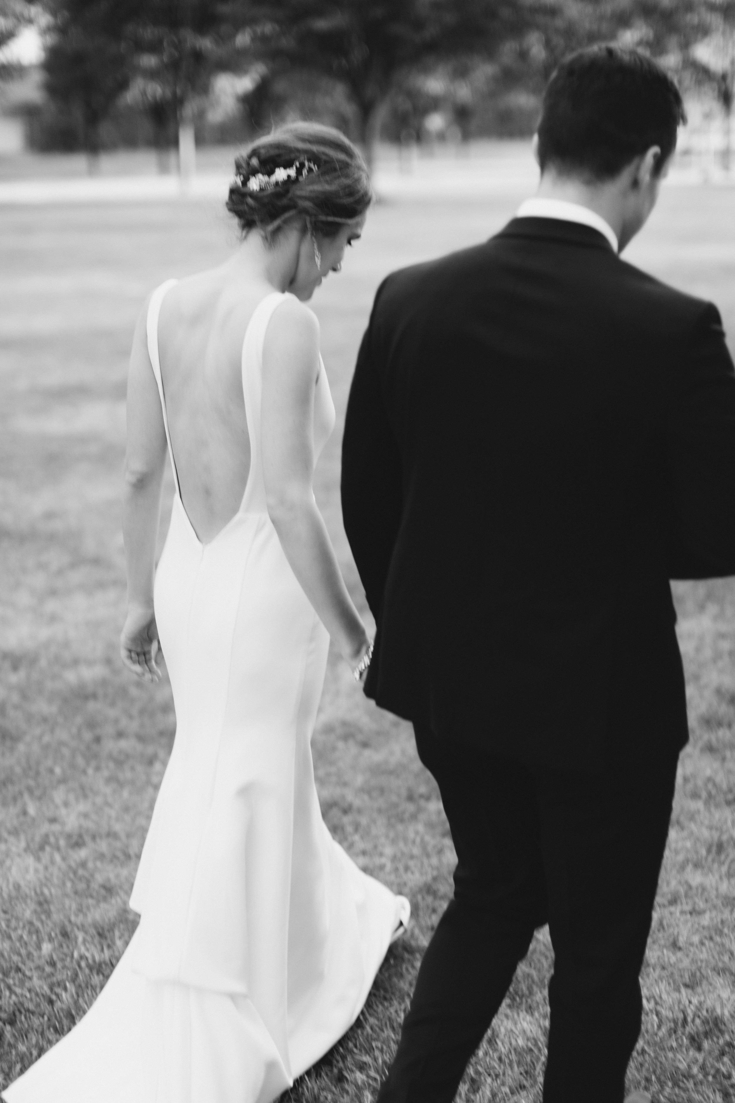 Detroit Wedding Photographer Mae Stier-160.jpg
