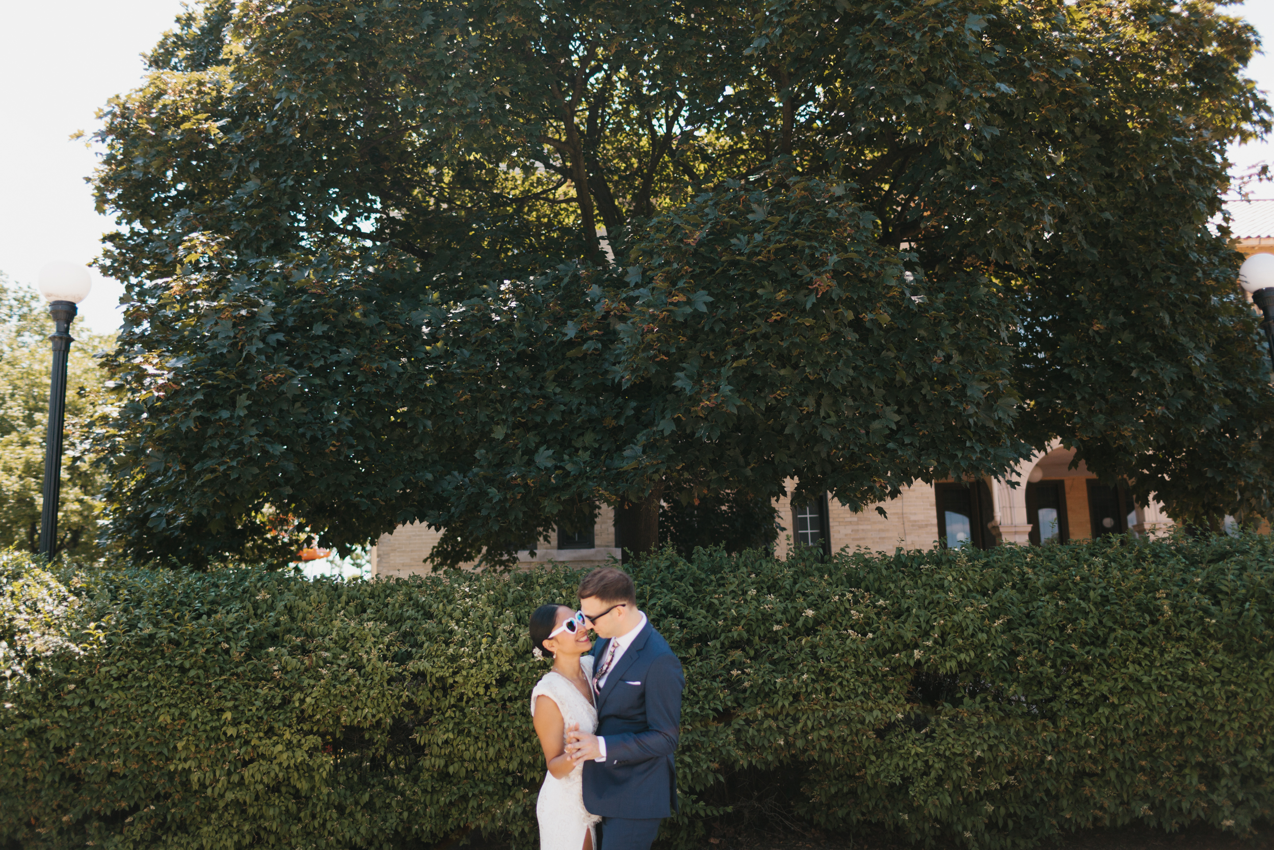Detroit Lifestyle Wedding Photographer Mae Stier-016.jpg