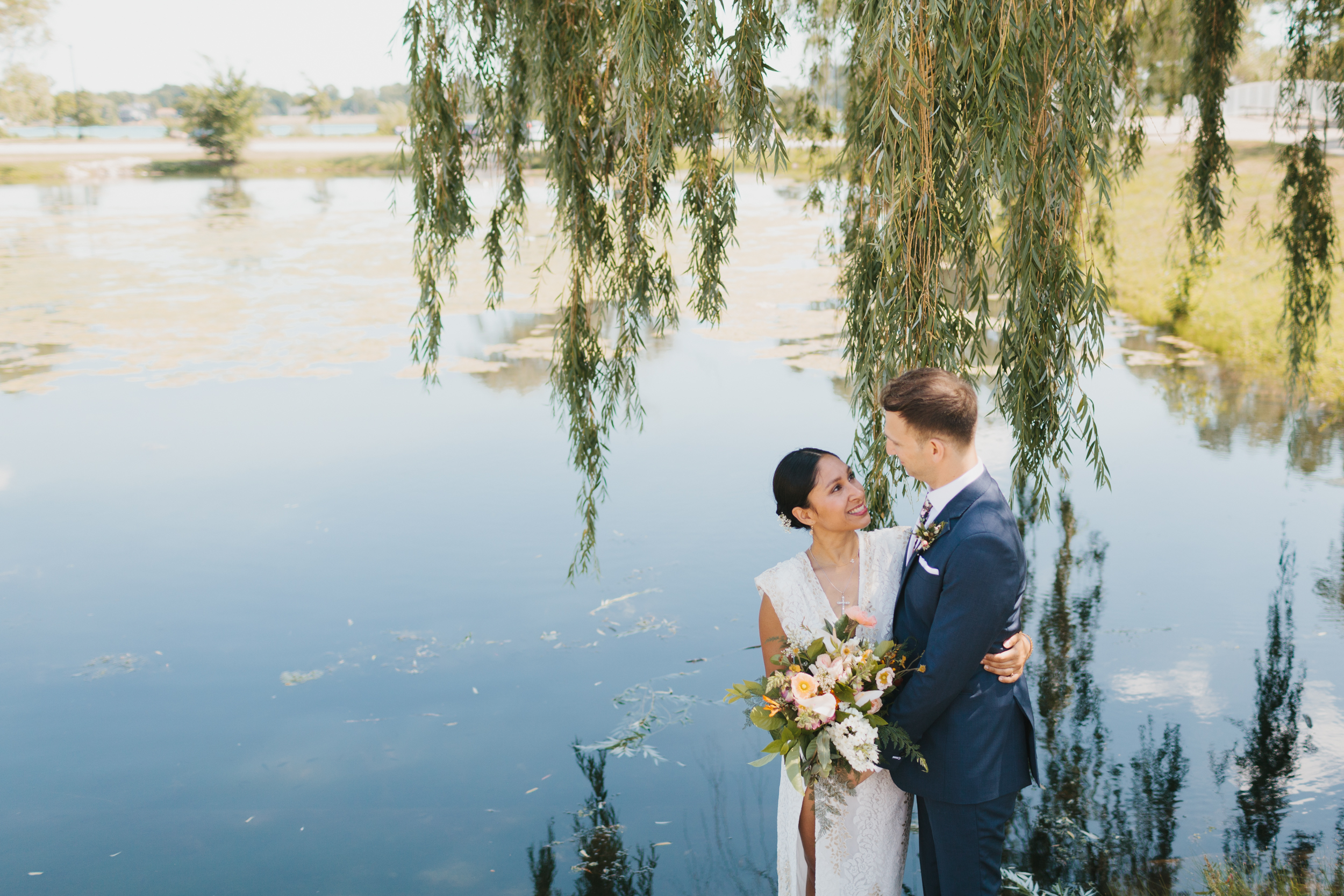 Detroit Lifestyle Wedding Photographer Mae Stier-018.jpg