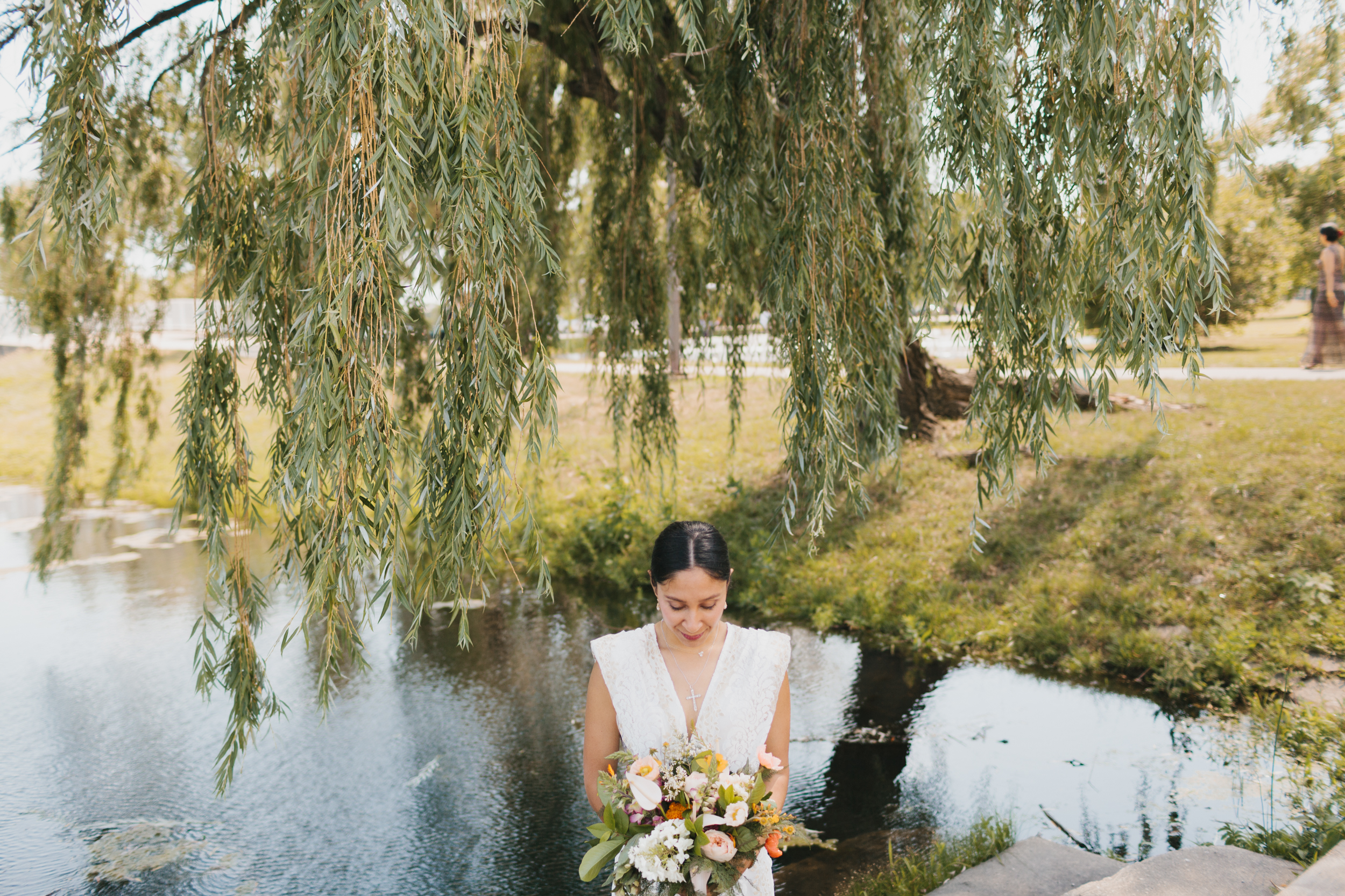 Detroit Lifestyle Wedding Photographer Mae Stier-020.jpg