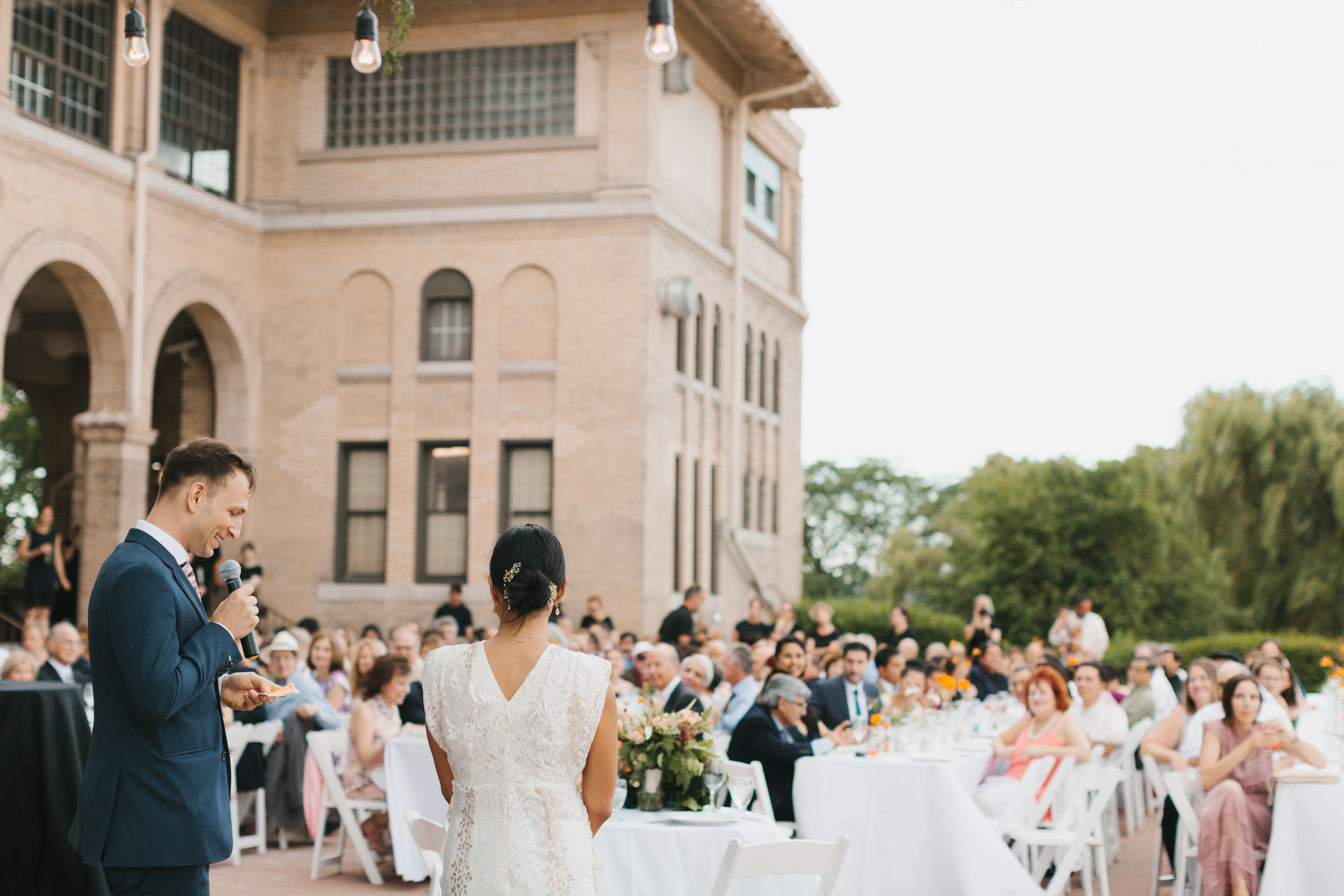 Detroit Lifestyle Wedding Photographer Mae Stier-038.jpg