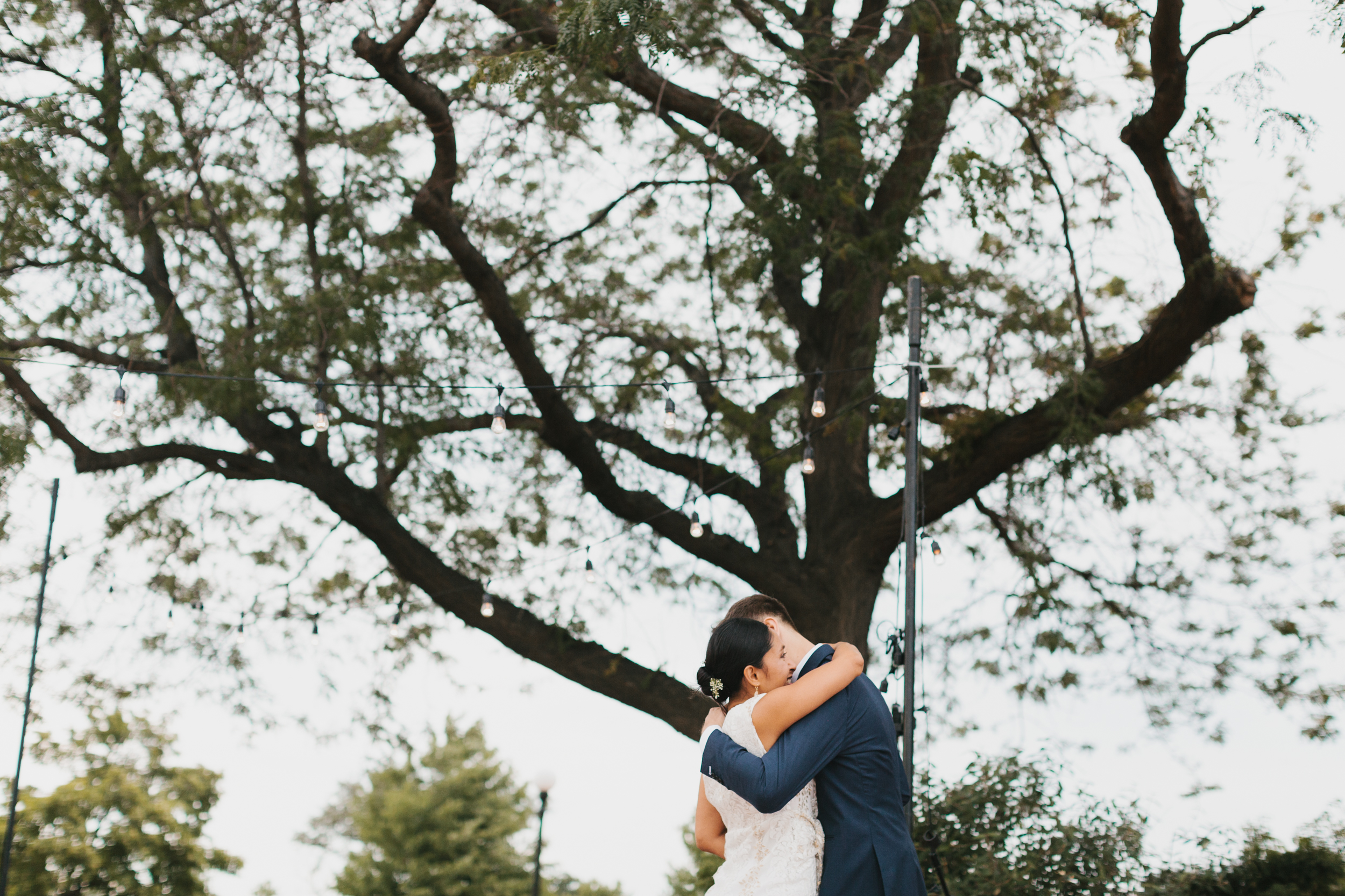 Detroit Lifestyle Wedding Photographer Mae Stier-040.jpg