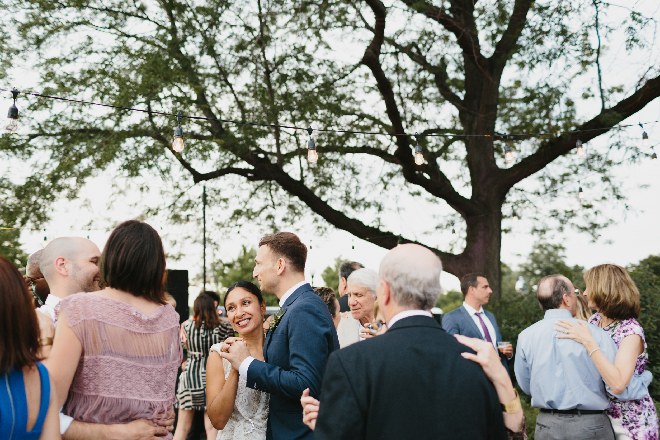Detroit Lifestyle Wedding Photographer Mae Stier-052.jpg