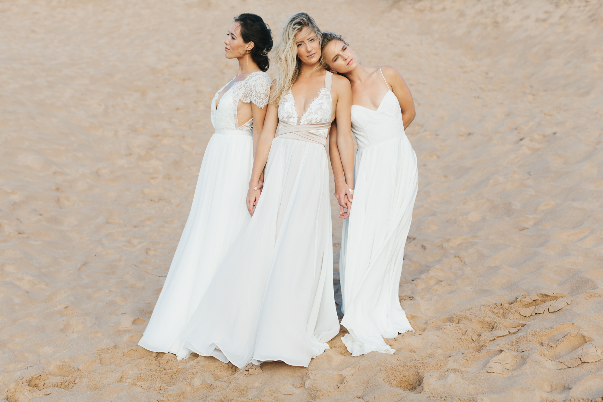 Sleeping Bear Dunes Bridal Portraits Wedding Photographer Mae Stier-036.jpg