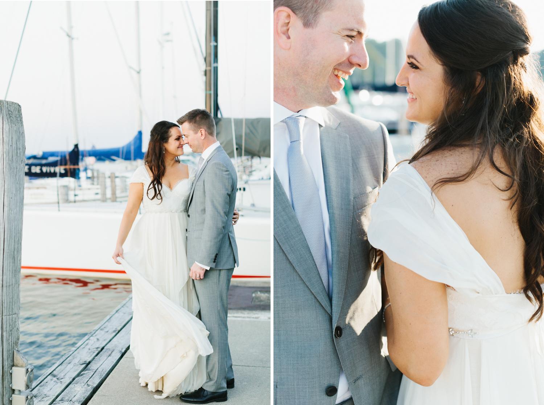 Holland Lake Michigan Wedding Photographer Mae Stier-016.jpg