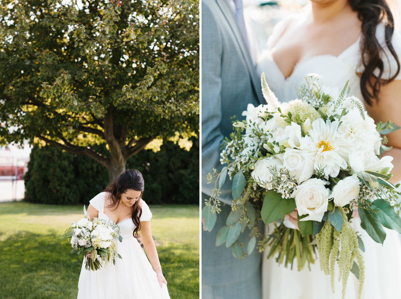 Holland Lake Michigan Wedding Photographer Mae Stier-013.jpg