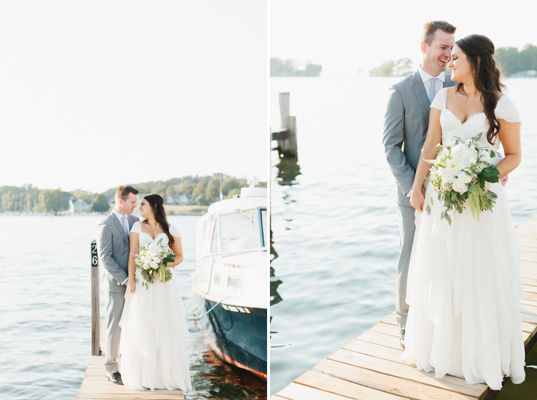 Holland Lake Michigan Wedding Photographer Mae Stier-020.jpg