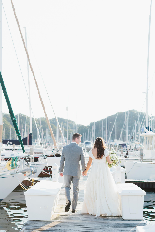 Holland Lake Michigan Wedding Photographer Mae Stier-026.jpg
