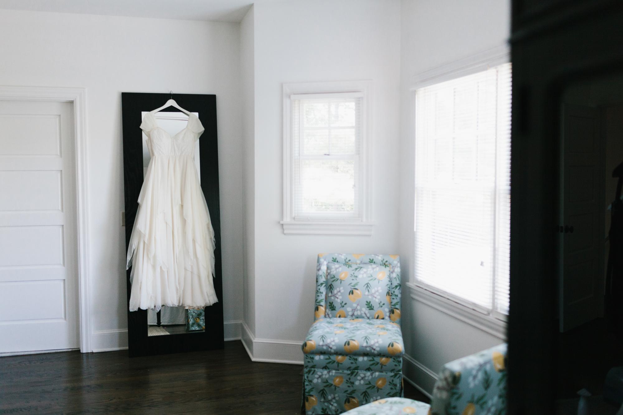 Holland Lake Michigan Wedding Photographer Mae Stier-032.jpg